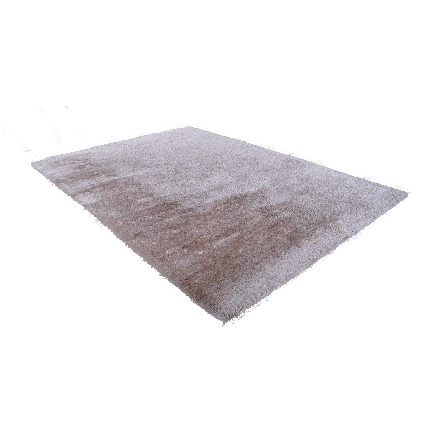 ABC Carpet & Home ABC Carpet & Home Stepevi Touch Me Short Pile Rug second hand