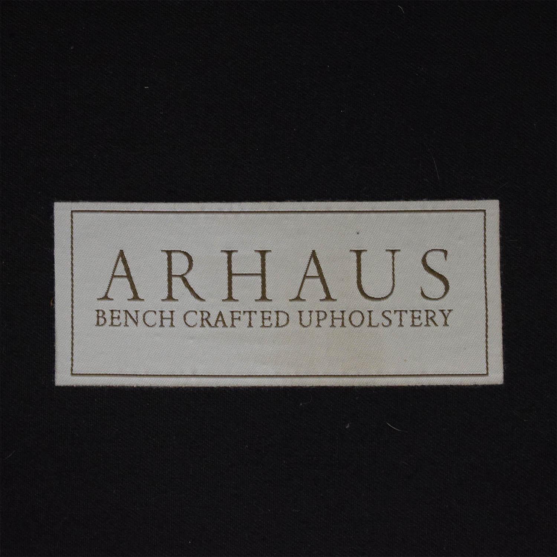 Arhaus Arhaus Garner Sectional Sofa nj