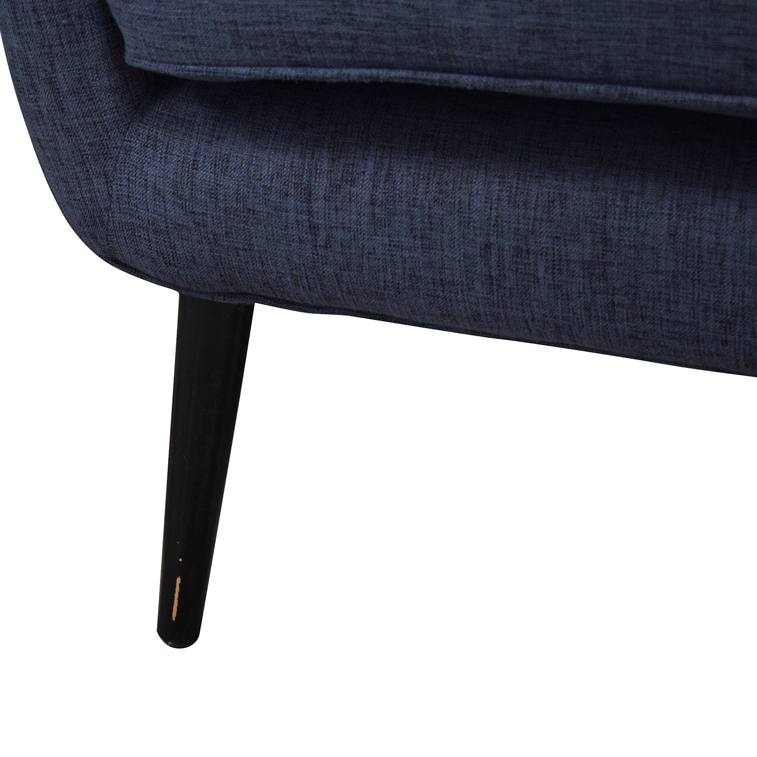 Tov TOV Furniture Clyde Linen Chairs ma