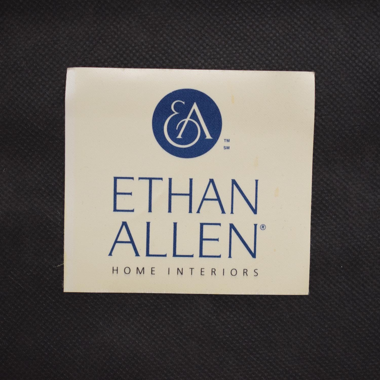 Ethan Allen Ethan Allen Chantel Chair Chairs