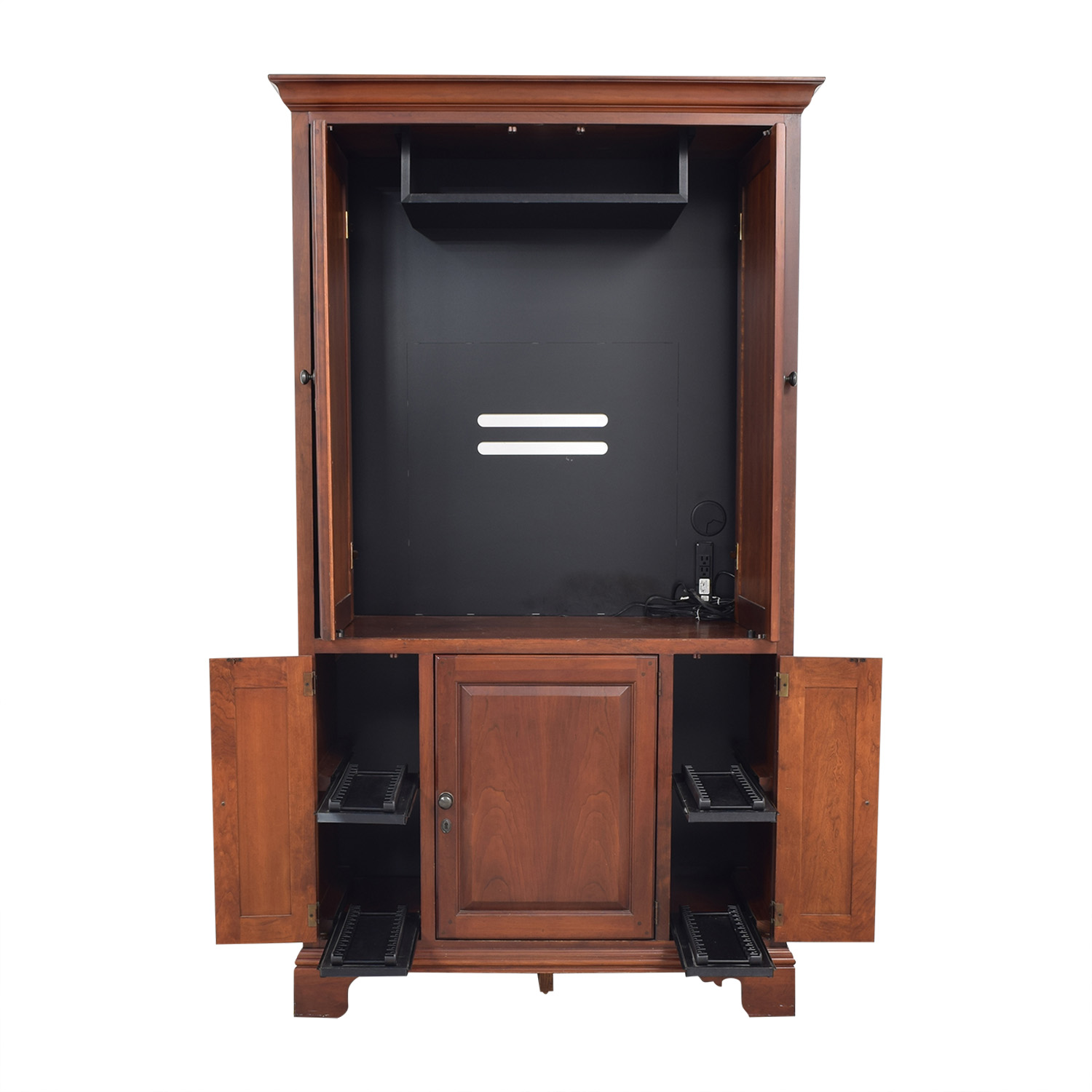buy Lexington Furniture Armoire Lexington Furniture