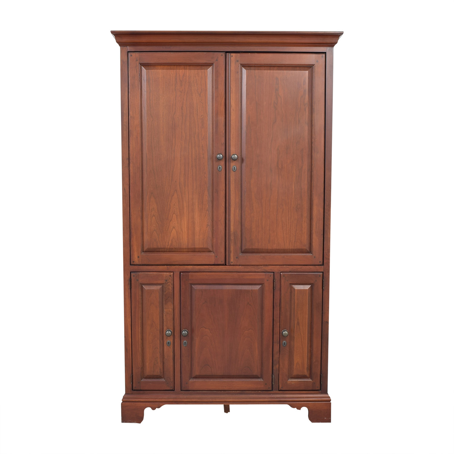 buy Lexington Furniture Armoire Lexington Furniture Wardrobes & Armoires