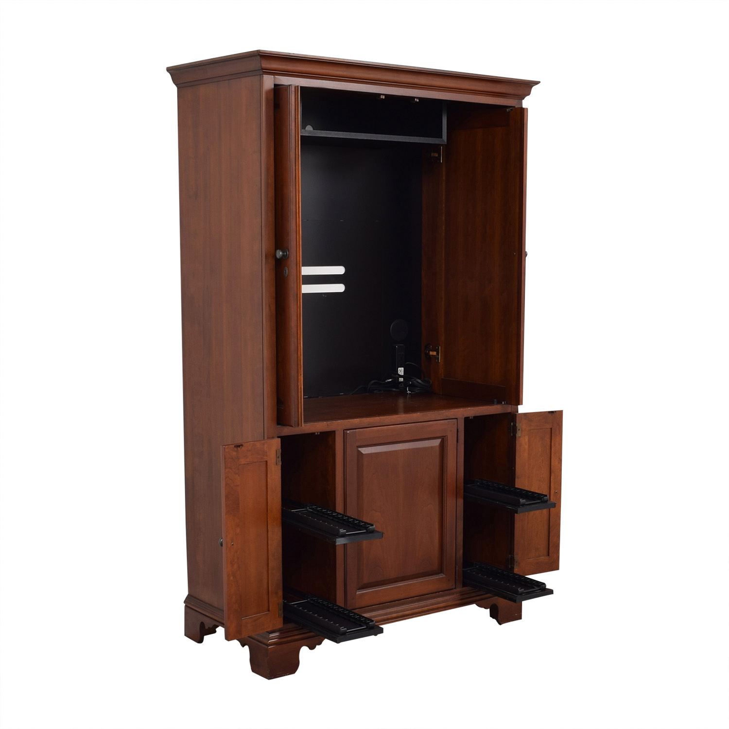 shop Lexington Furniture Lexington Furniture Armoire online