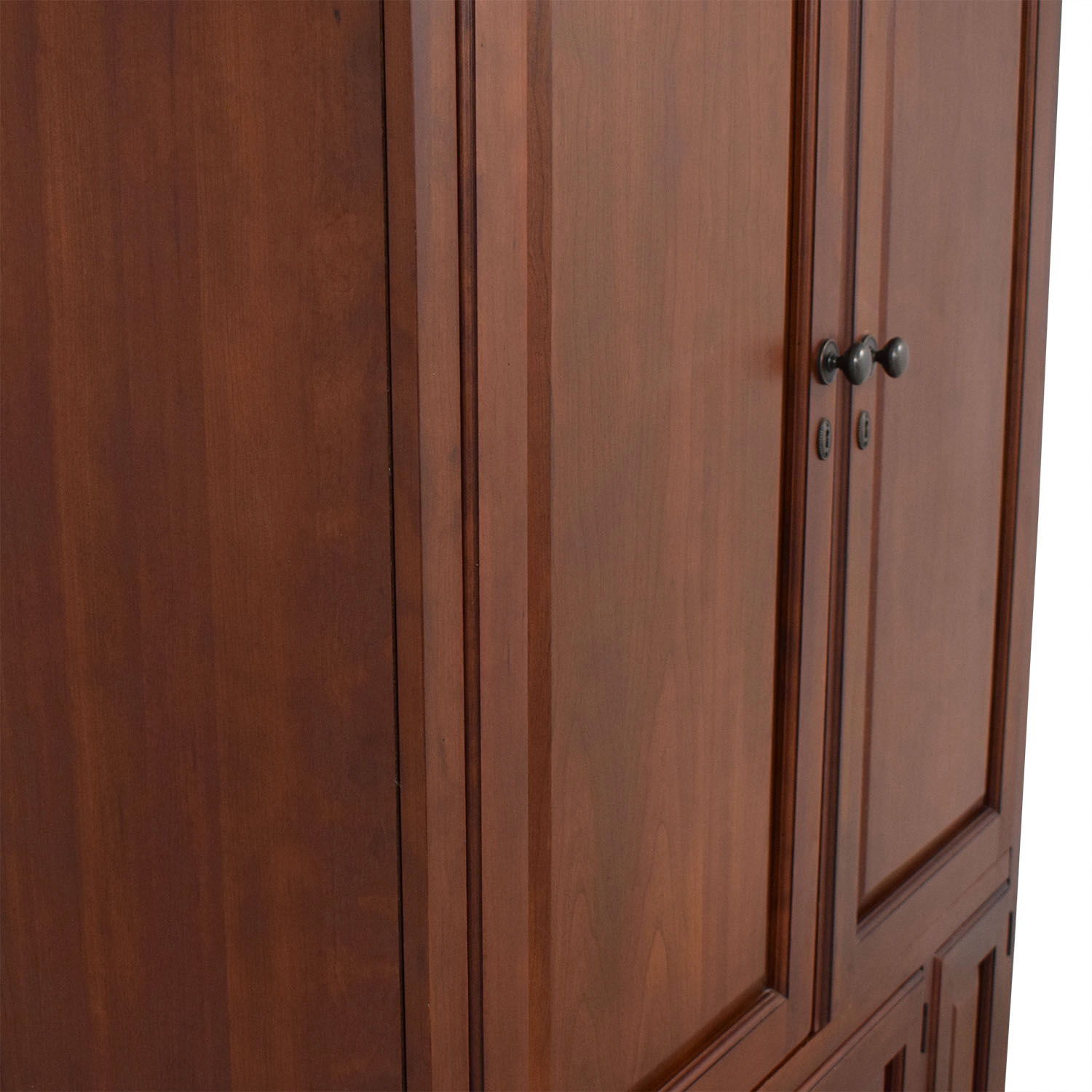 Lexington Furniture Armoire Lexington Furniture