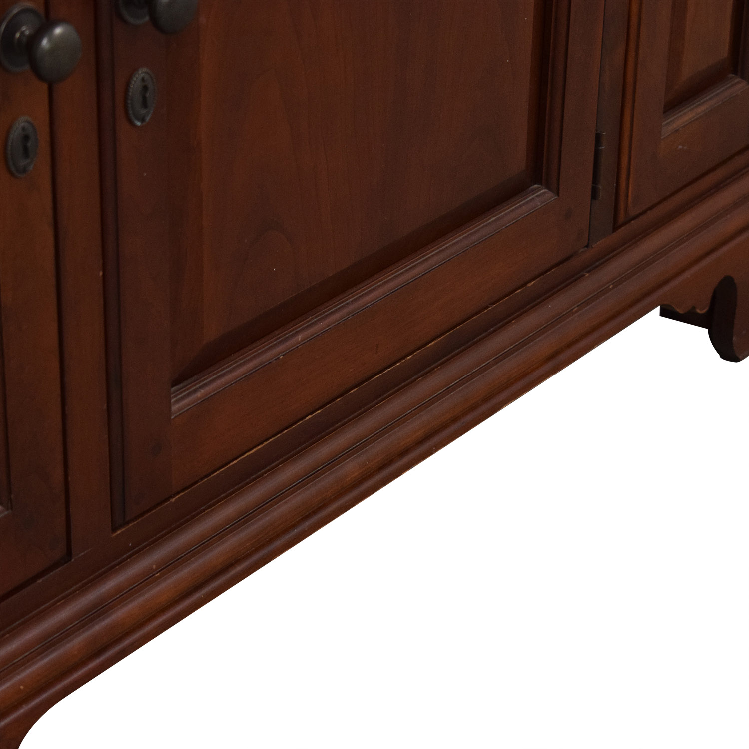 Lexington Furniture Lexington Furniture Armoire pa