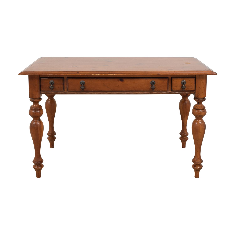 Superior Furniture Superior Furniture Desk price