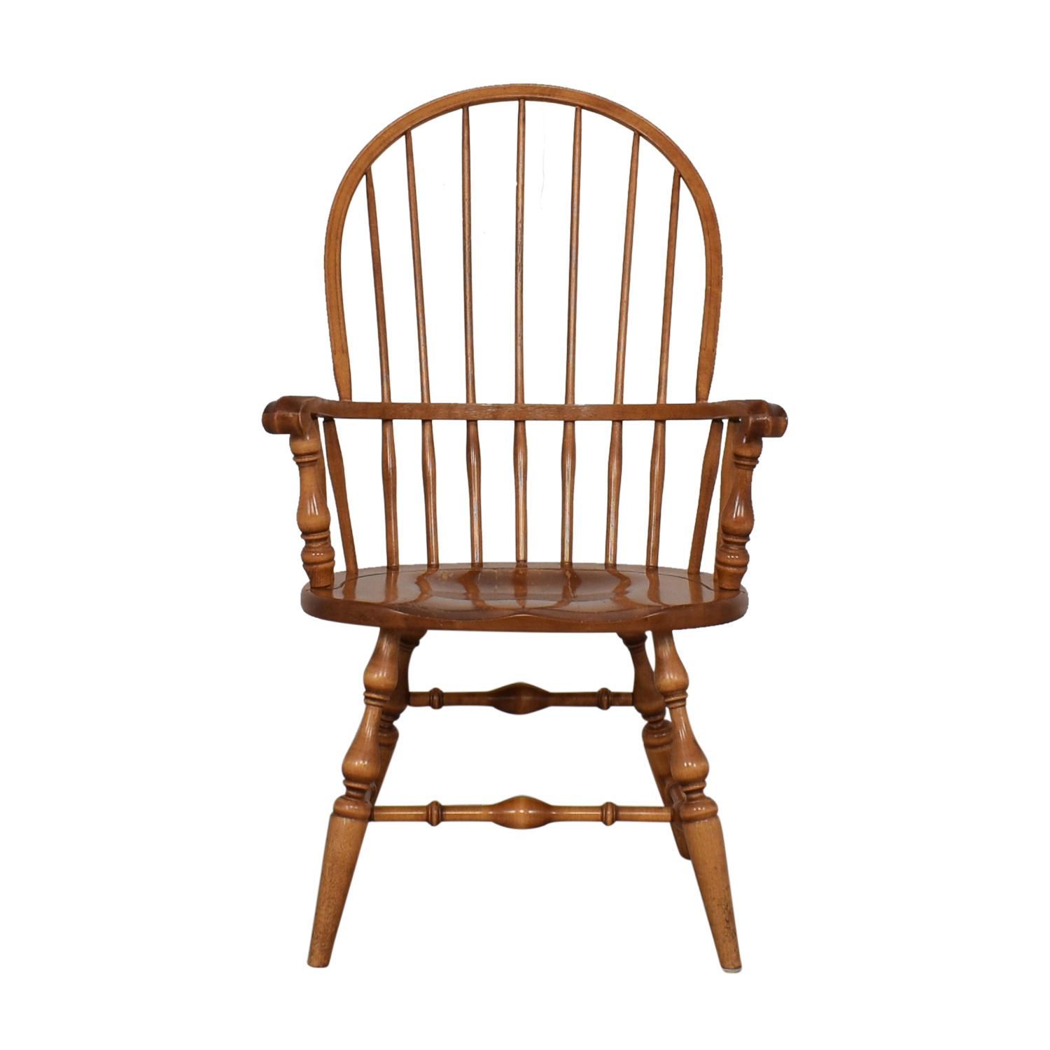 Nichols & Stone Nichols & Stone Windsor Chair on sale