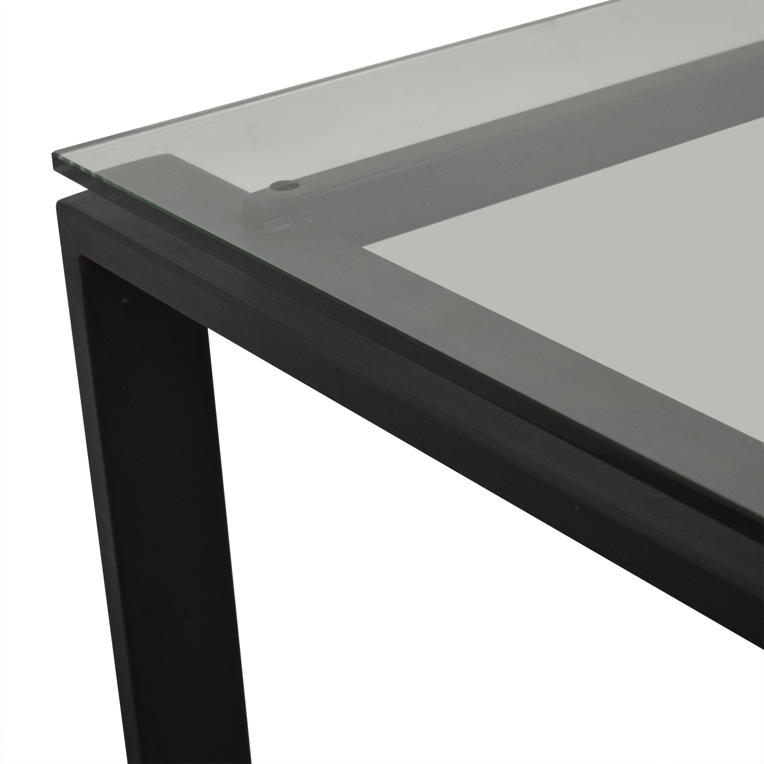 Room & Board Room & Board Rand Dining Table coupon
