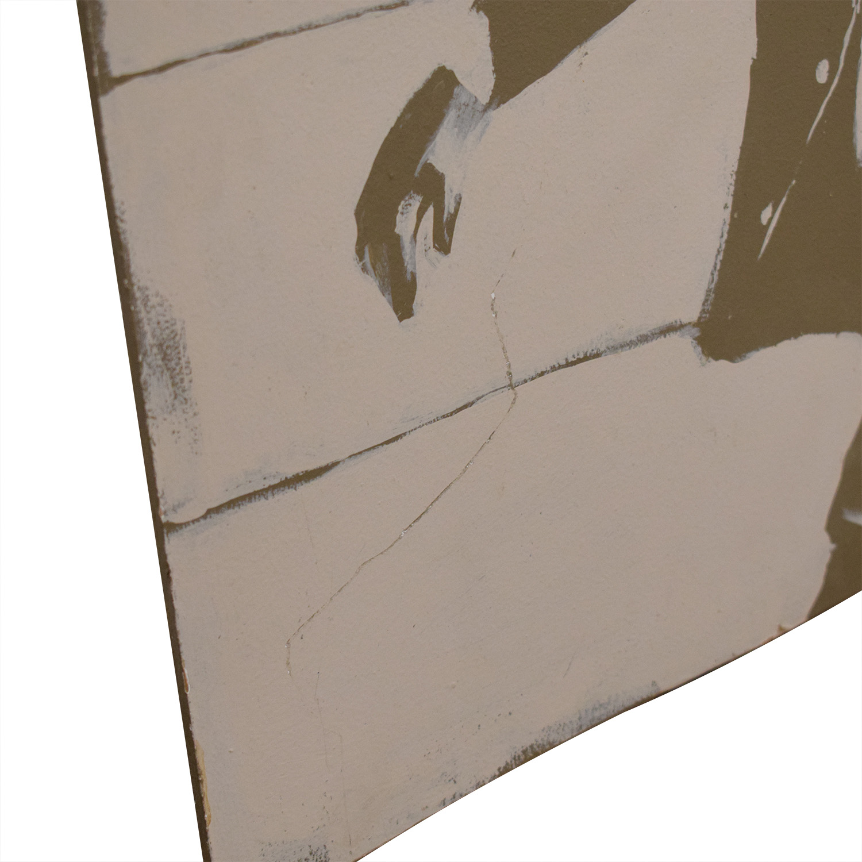 Common Wall Art / Decor
