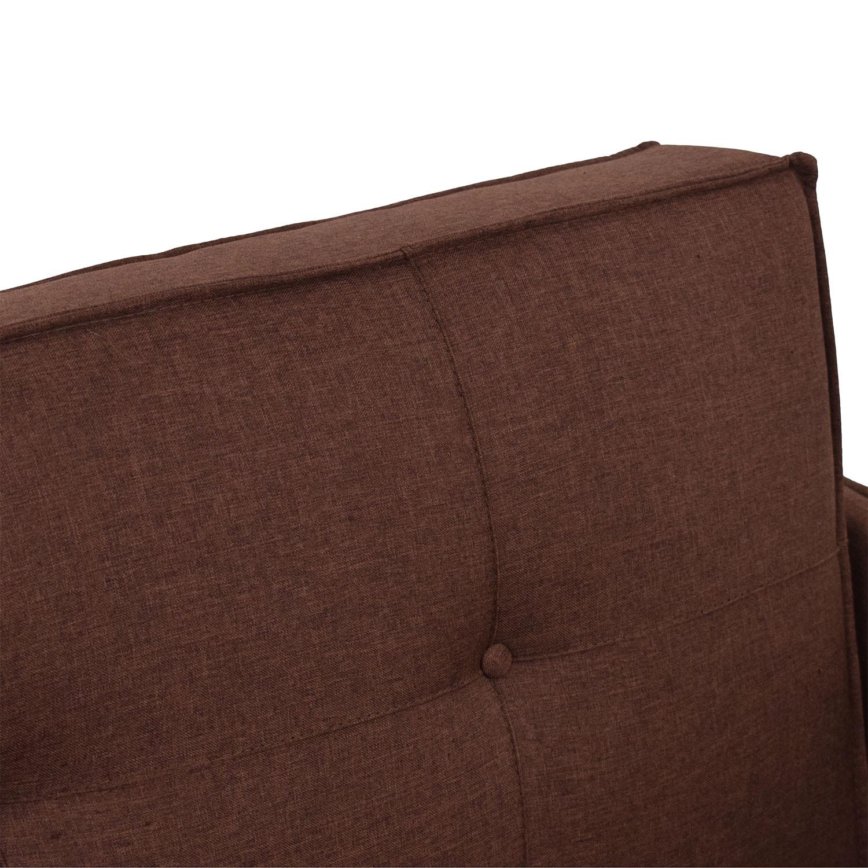 AllModern AllModern Futon Sofa Beds