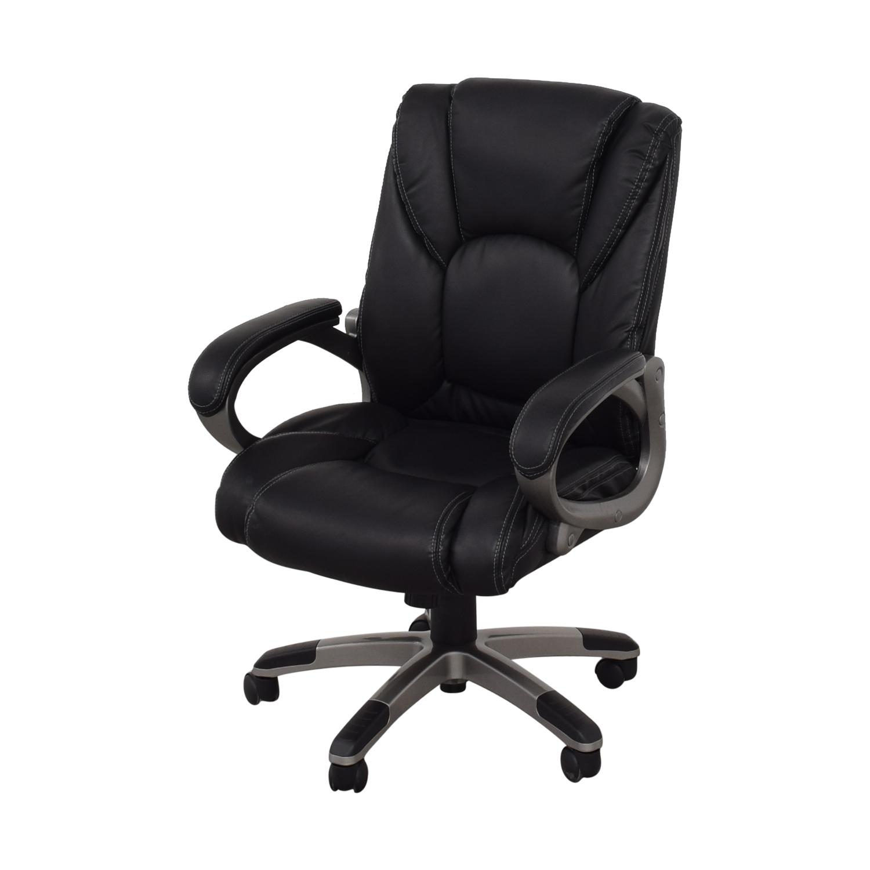 Office Depot Office Depot Home Office Chair discount