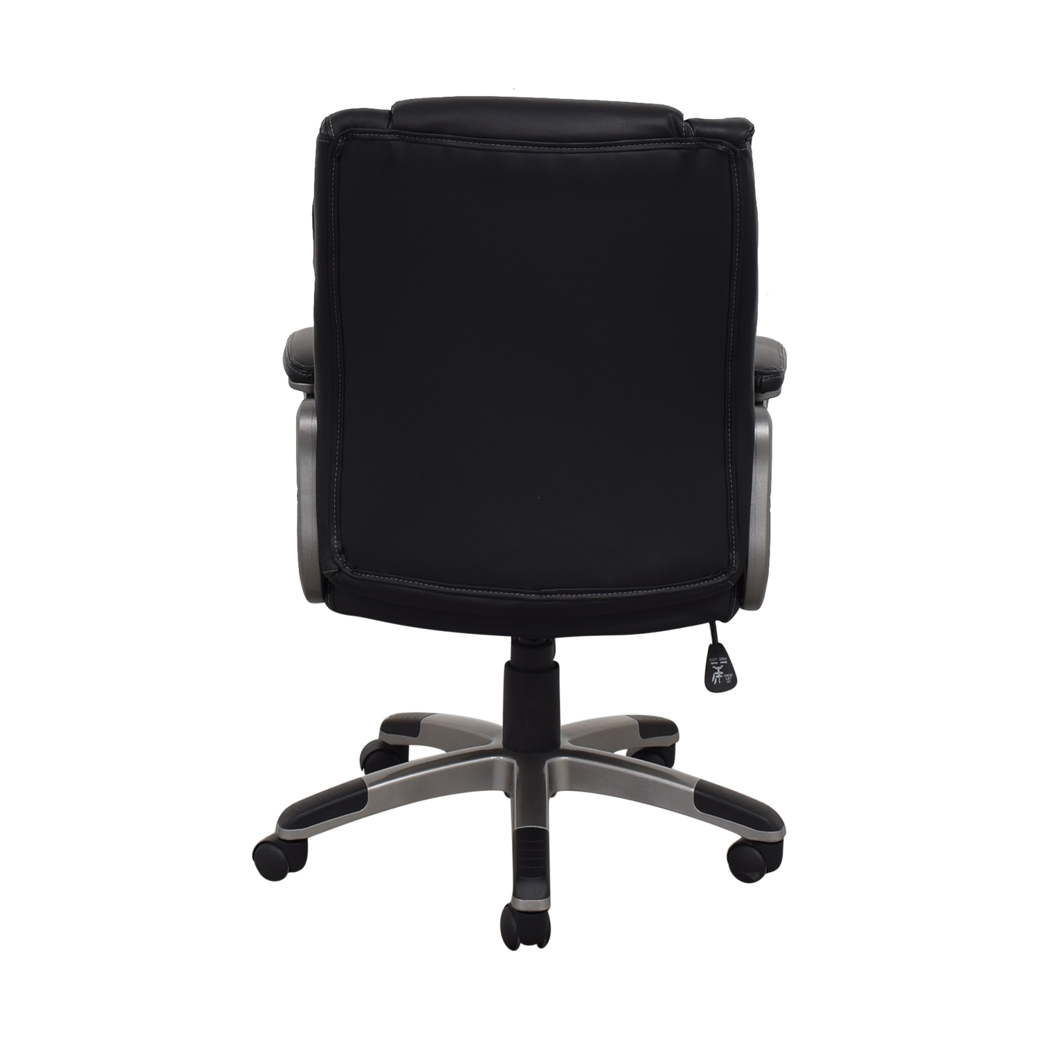 66 Off Office Depot Office Depot Home Office Chair Chairs