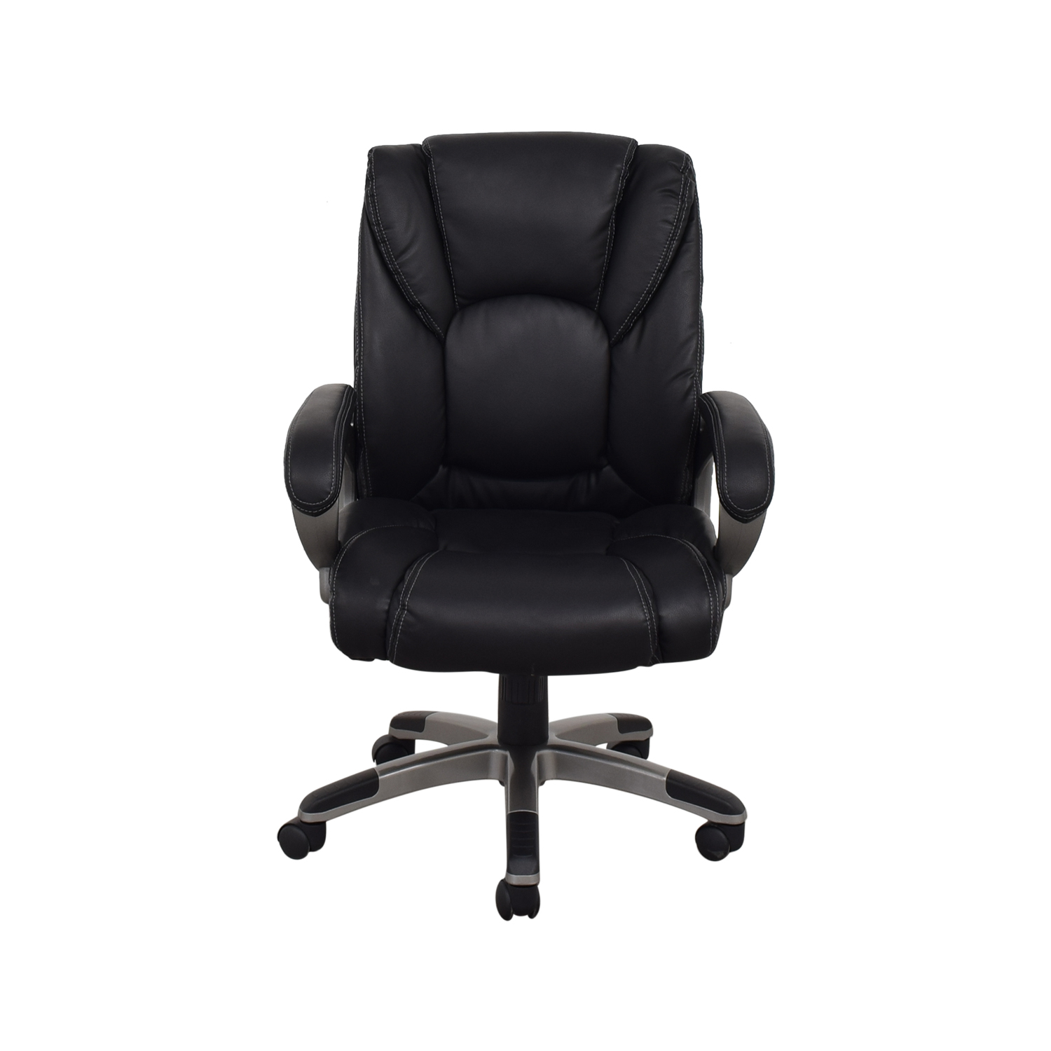 Office Depot Office Depot Home Office Chair ct