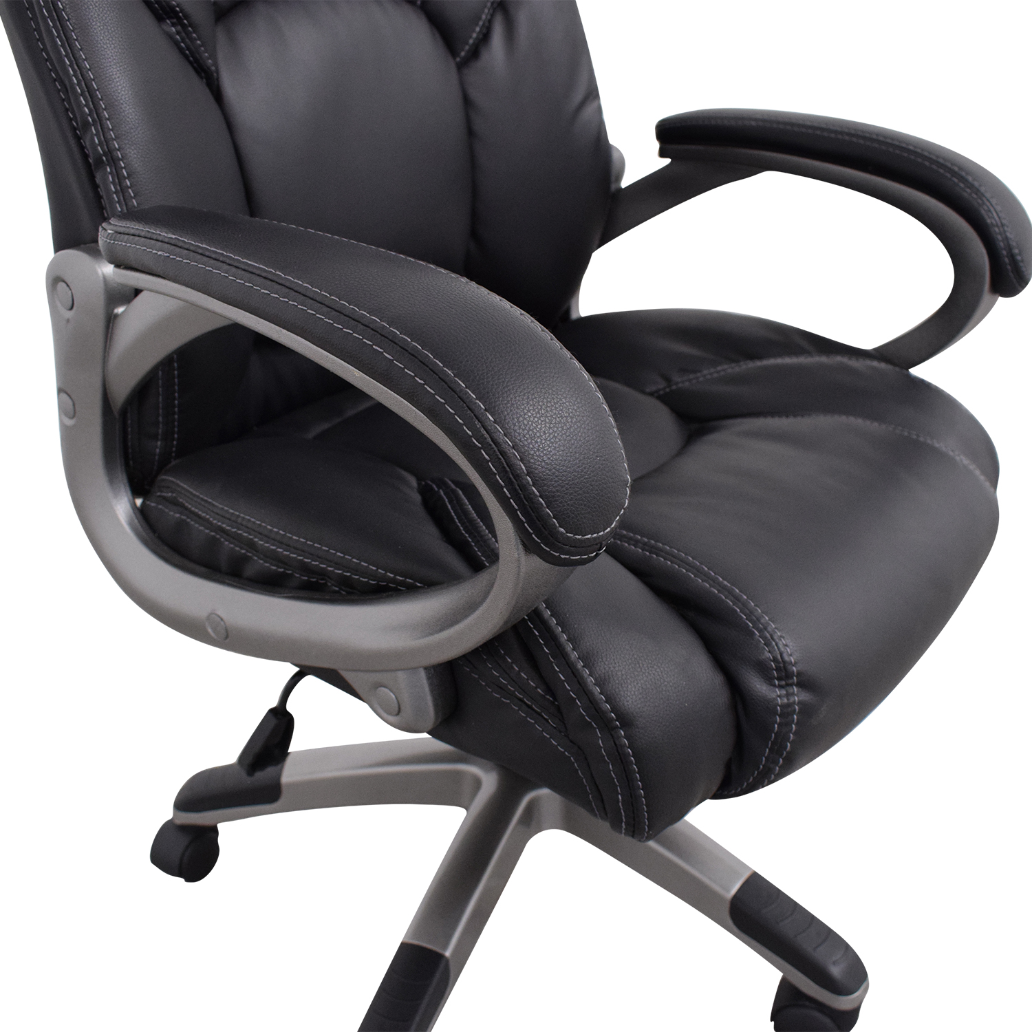 Office Depot Office Depot Home Office Chair dimensions