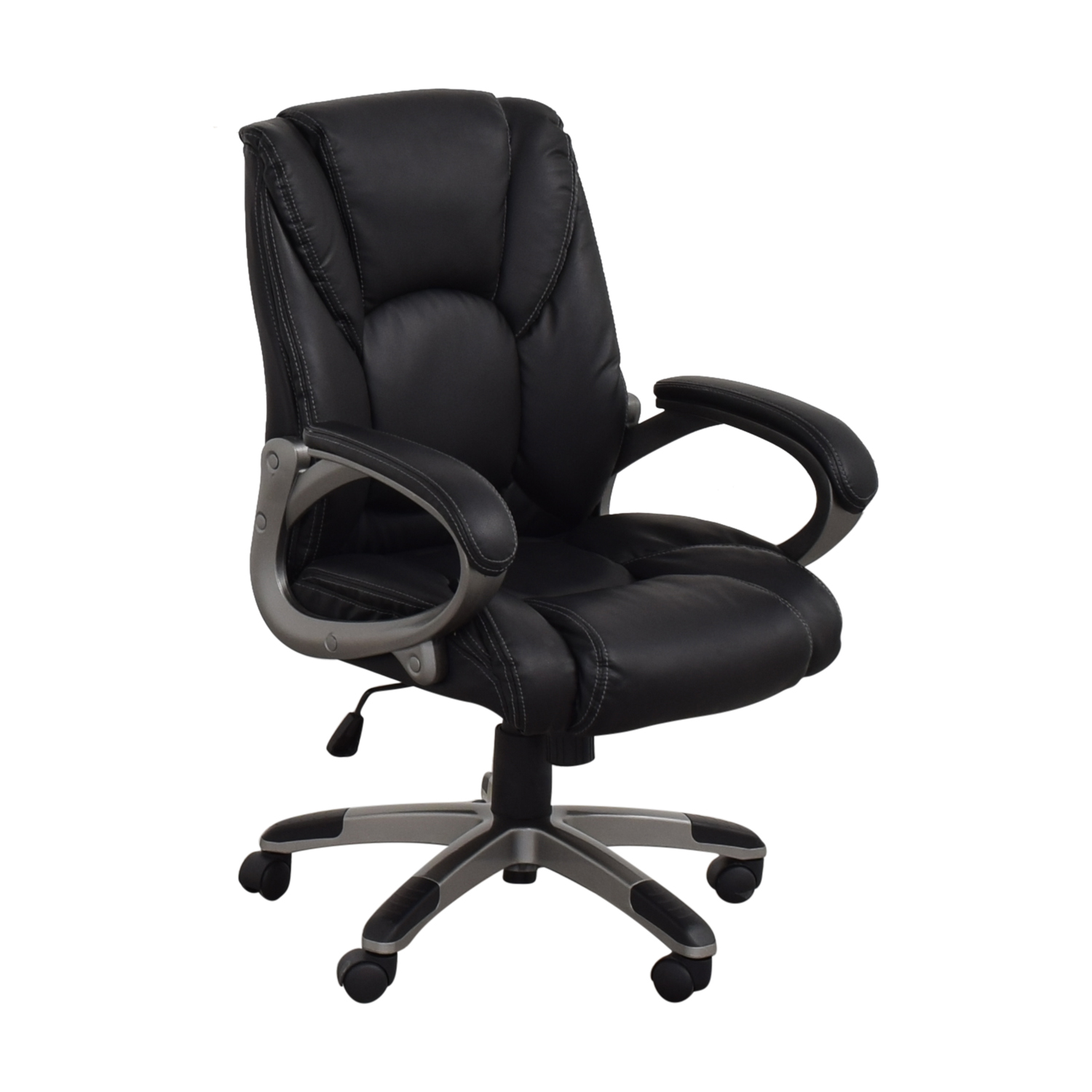 Office Depot Office Depot Home Office Chair coupon