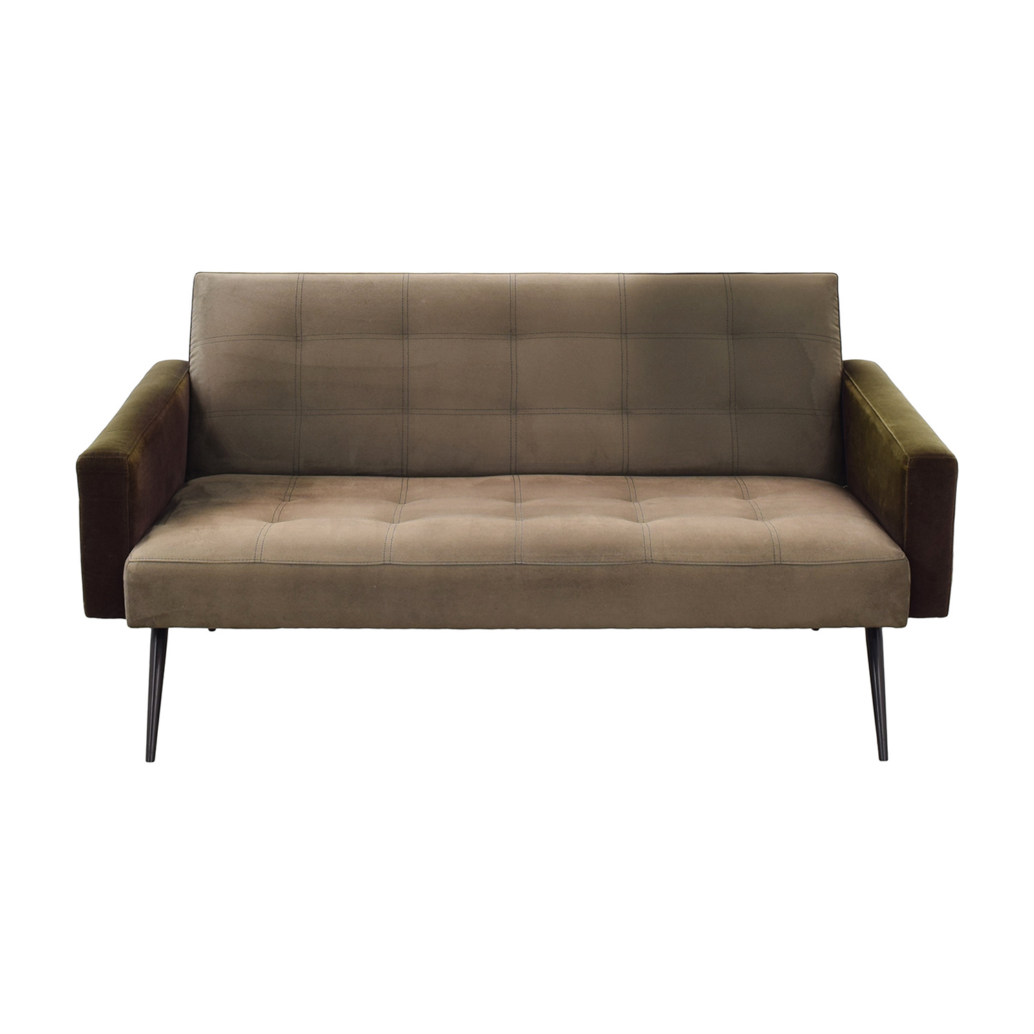 Jonathan Adler Jonathan Adler Loveseat on sale