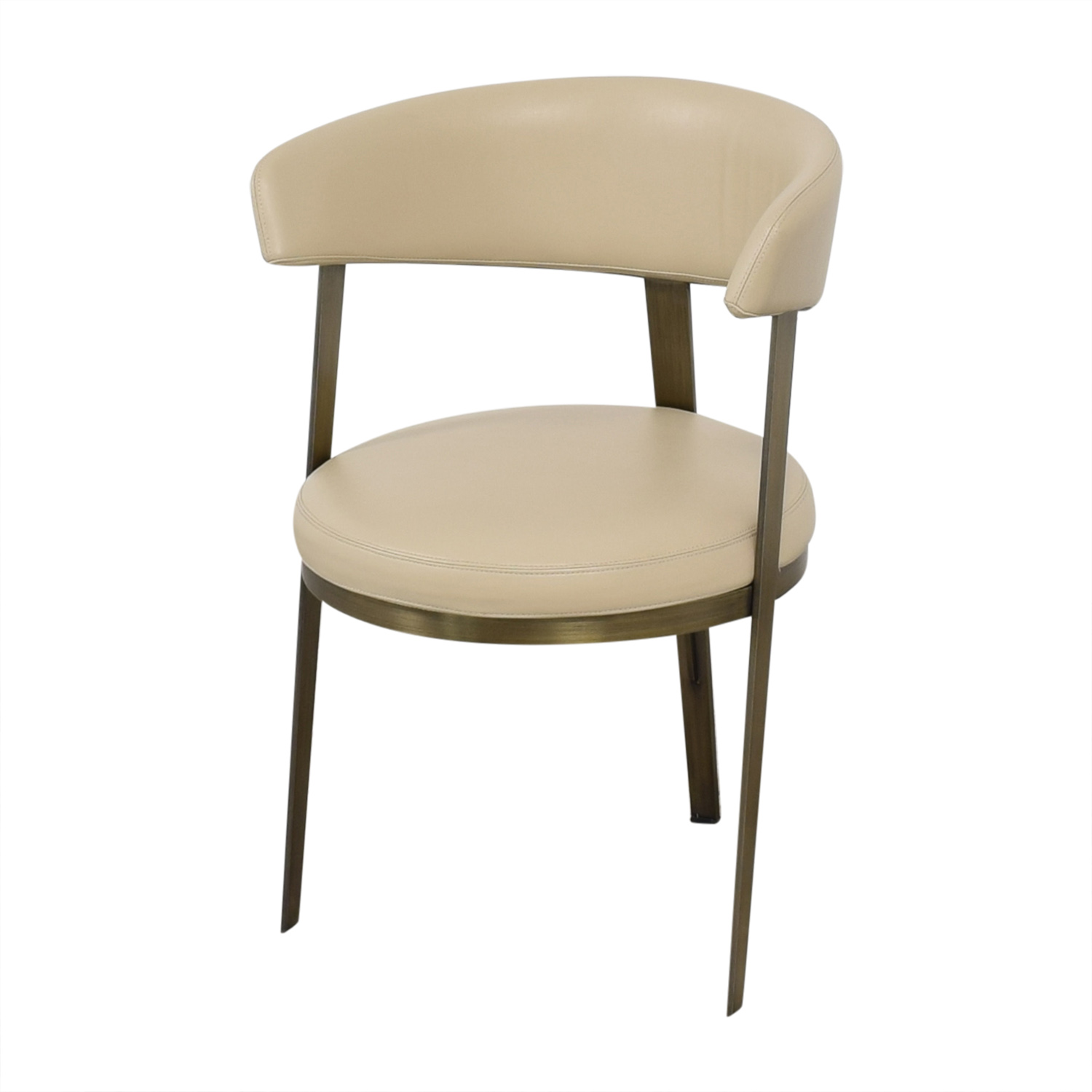 Interlude Home Interlude Home Dining Chairs