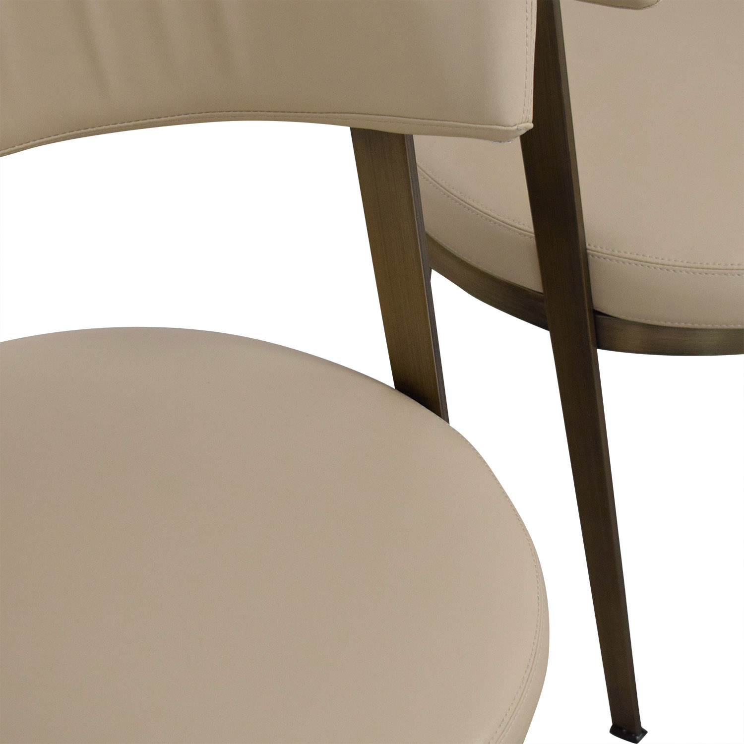 Interlude Home Dining Chairs / Chairs