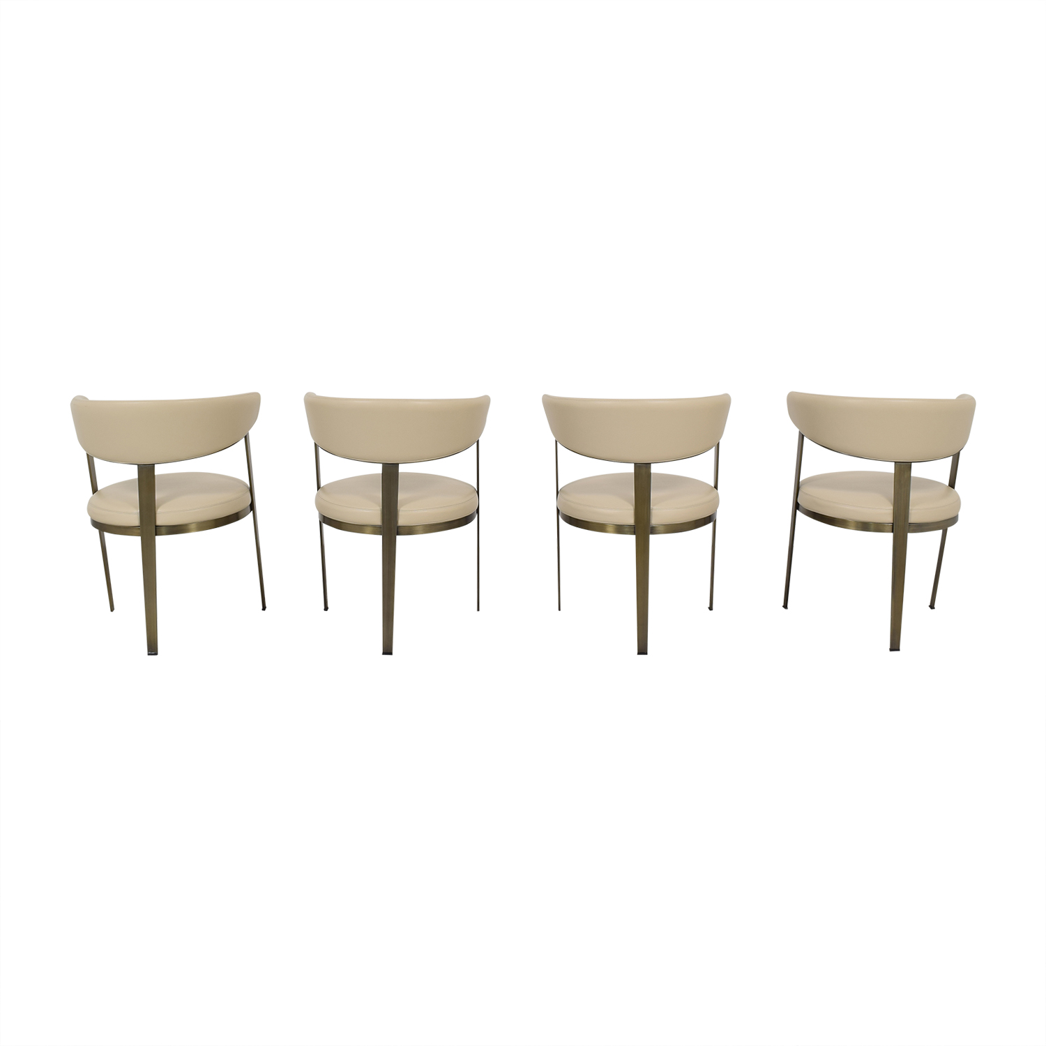 buy Interlude Home Interlude Home Dining Chairs online