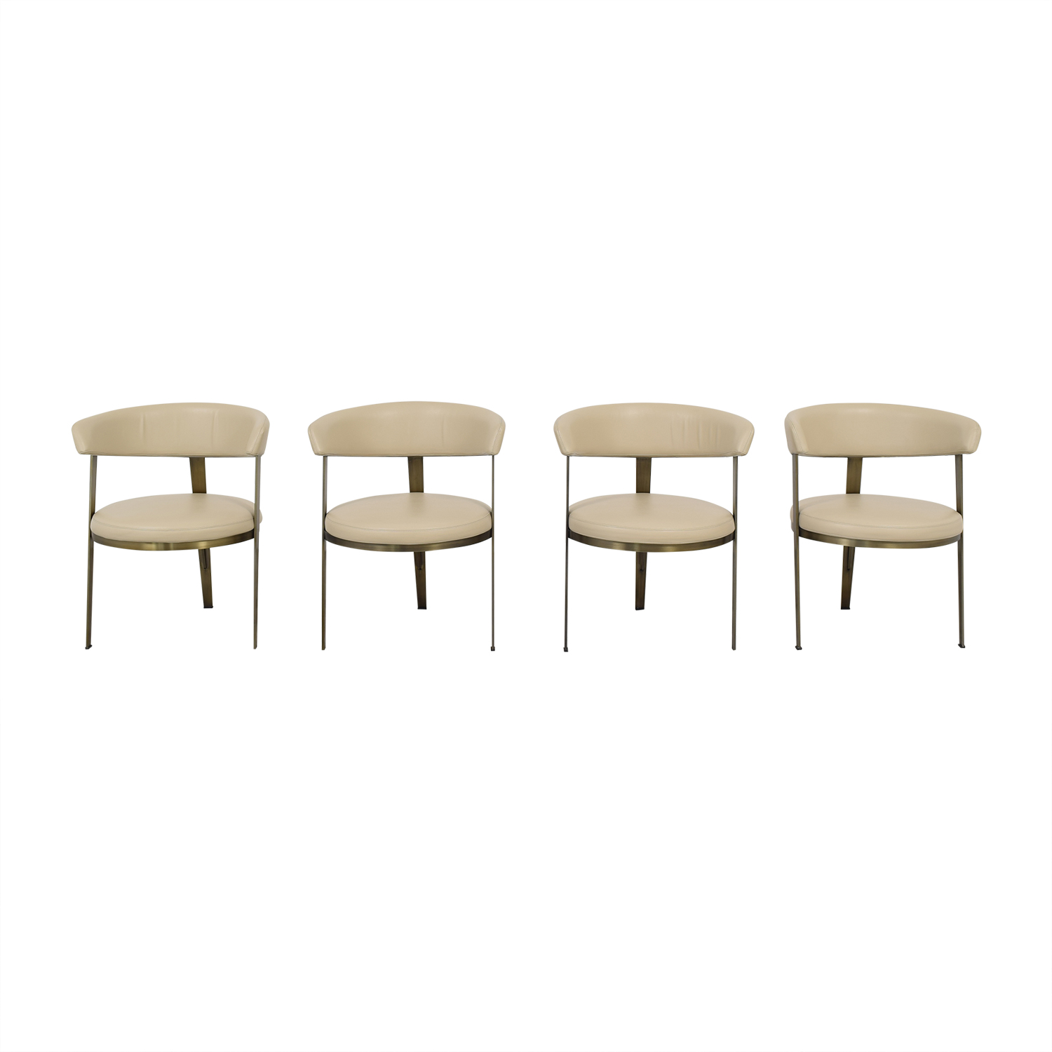 shop Interlude Home Dining Chairs Interlude Home