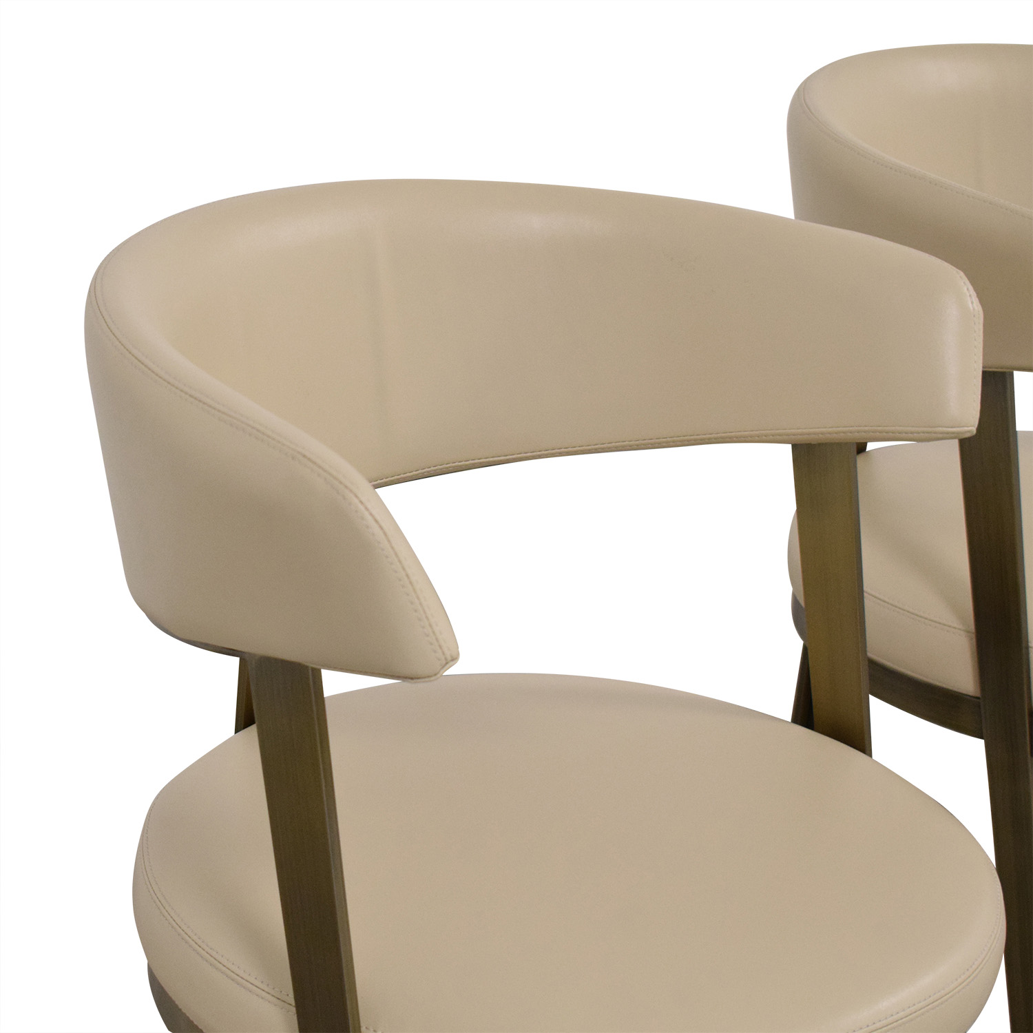 Interlude Home Dining Chairs / Dining Chairs