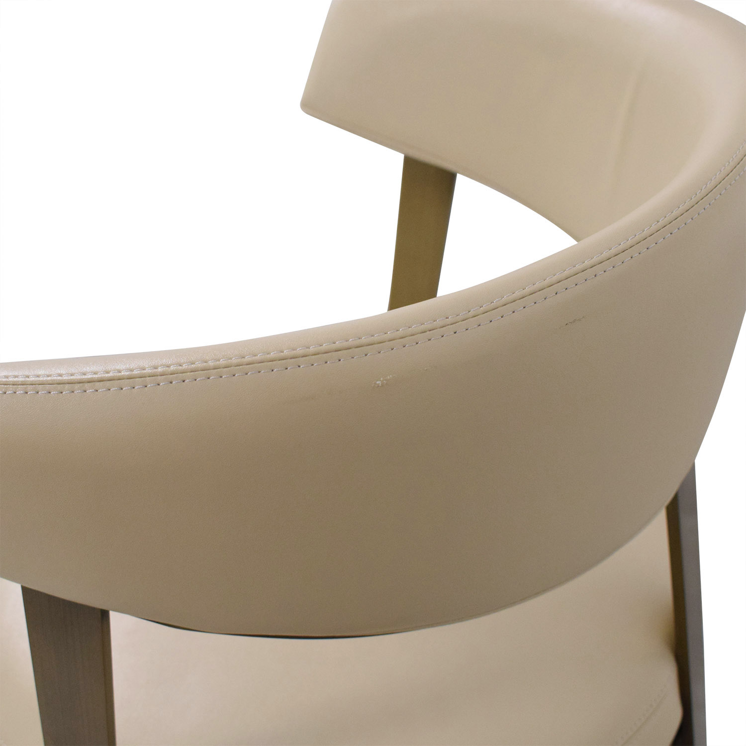 Interlude Home Interlude Home Dining Chairs coupon