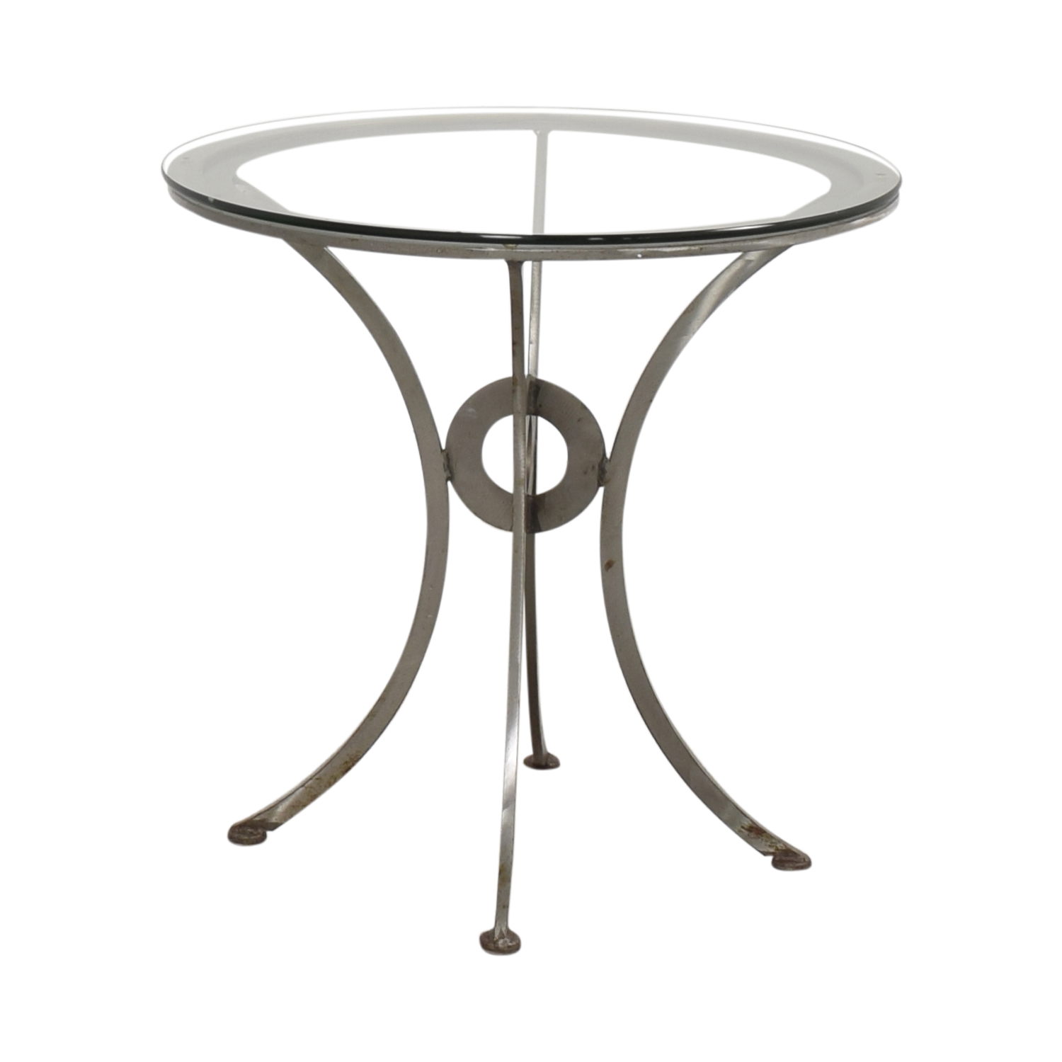 buy Kitchen Bistro Table  Coffee Tables