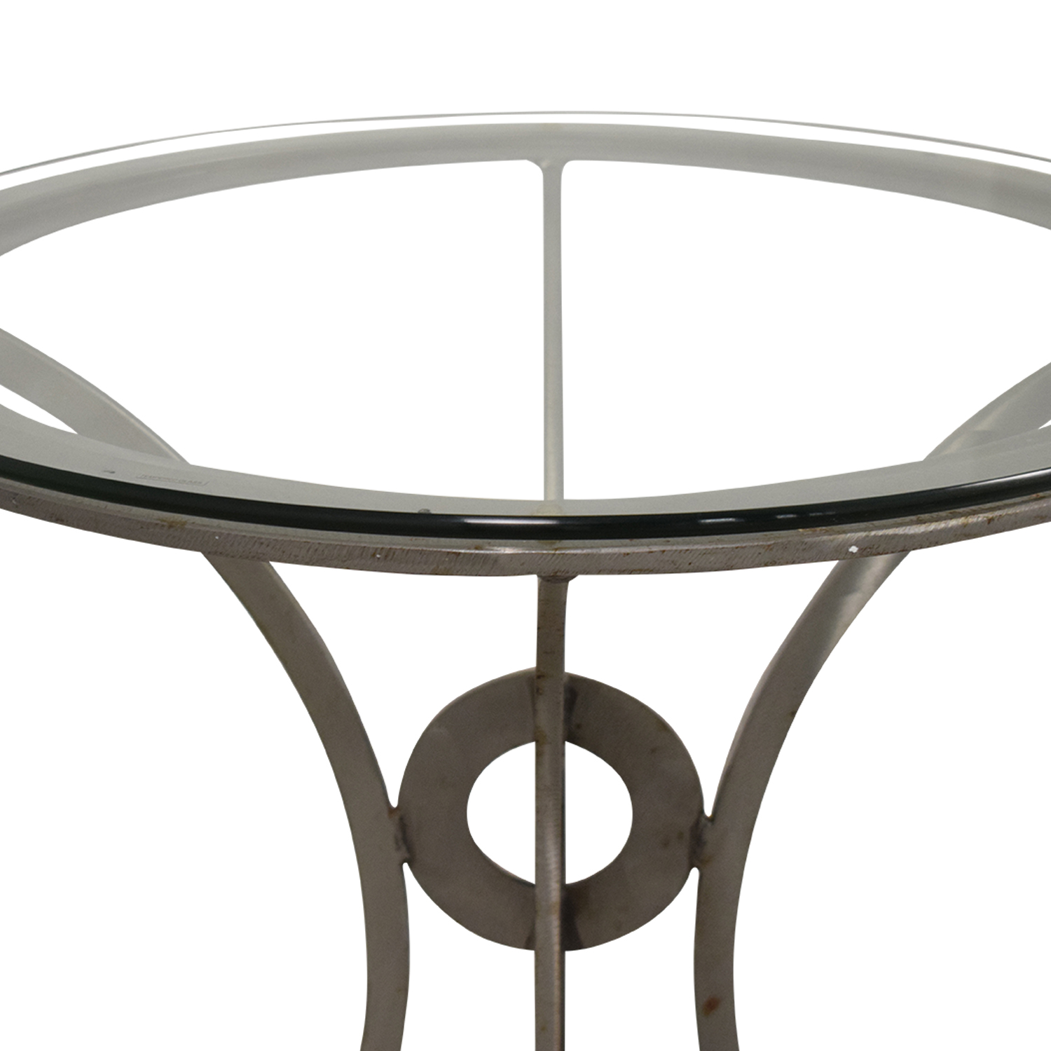 Kitchen Bistro Table Coffee Tables