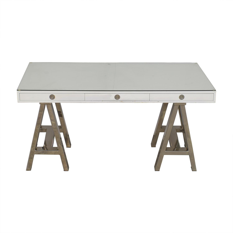 Williams Sonoma Mason Desk / Home Office Desks