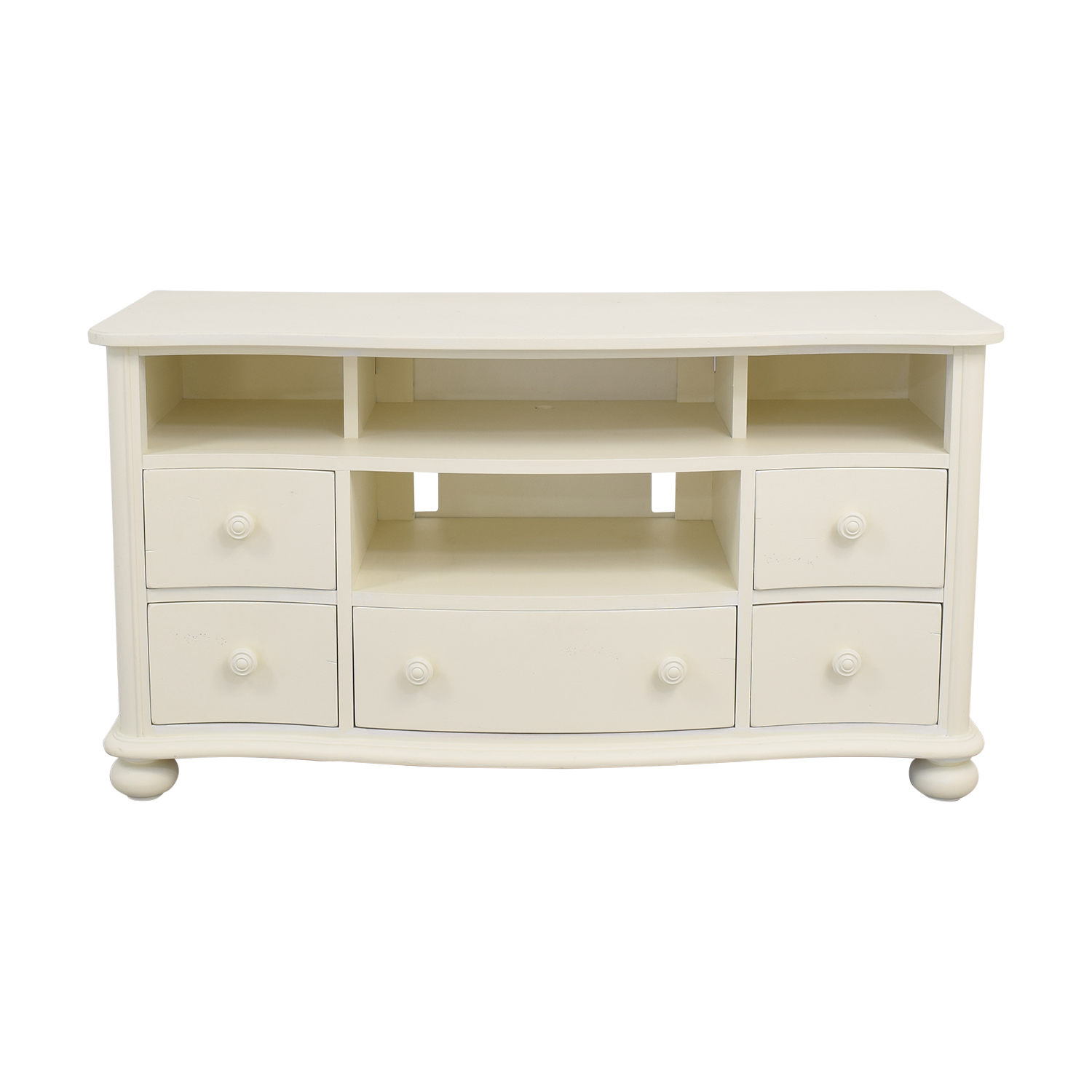 shop Stanley Furniture Stanley Furniture Media Unit online