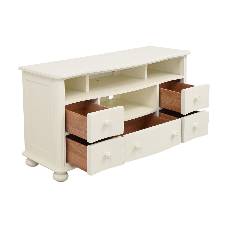 buy Stanley Furniture Media Unit Stanley Furniture Media Units