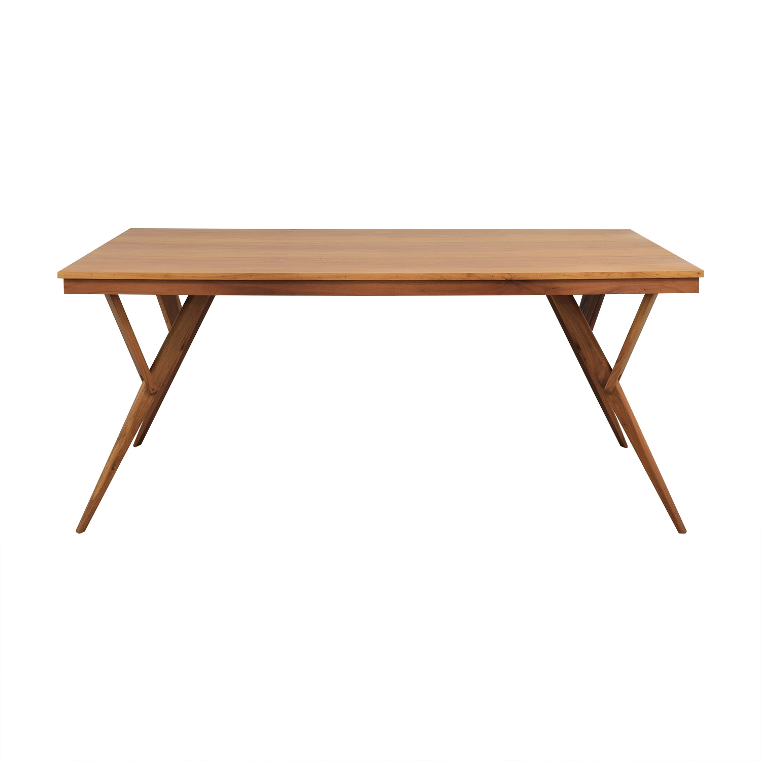 Organic Modernism Palermo Dining Table / Dinner Tables