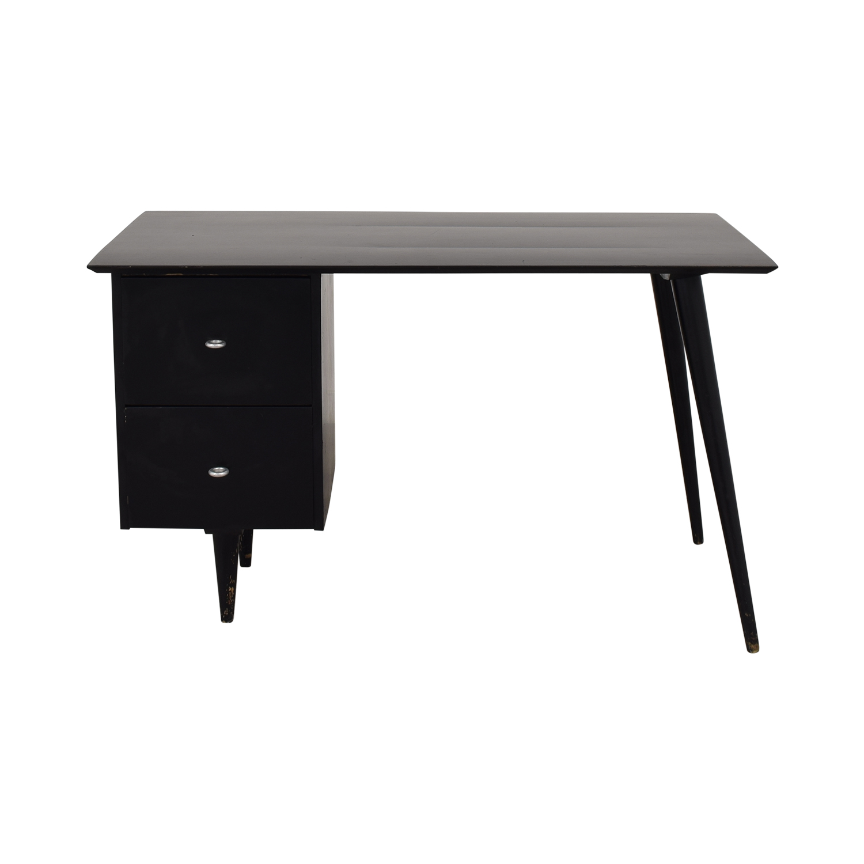 Paul McCobb Planner Group Desk / Tables