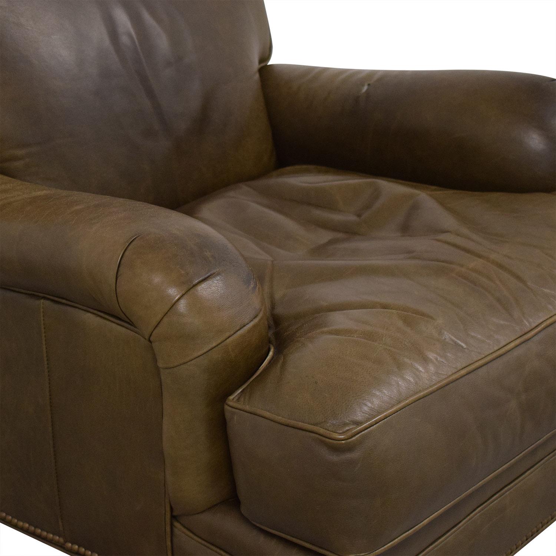 Macy's Modern Concepts Club Chair / Chairs