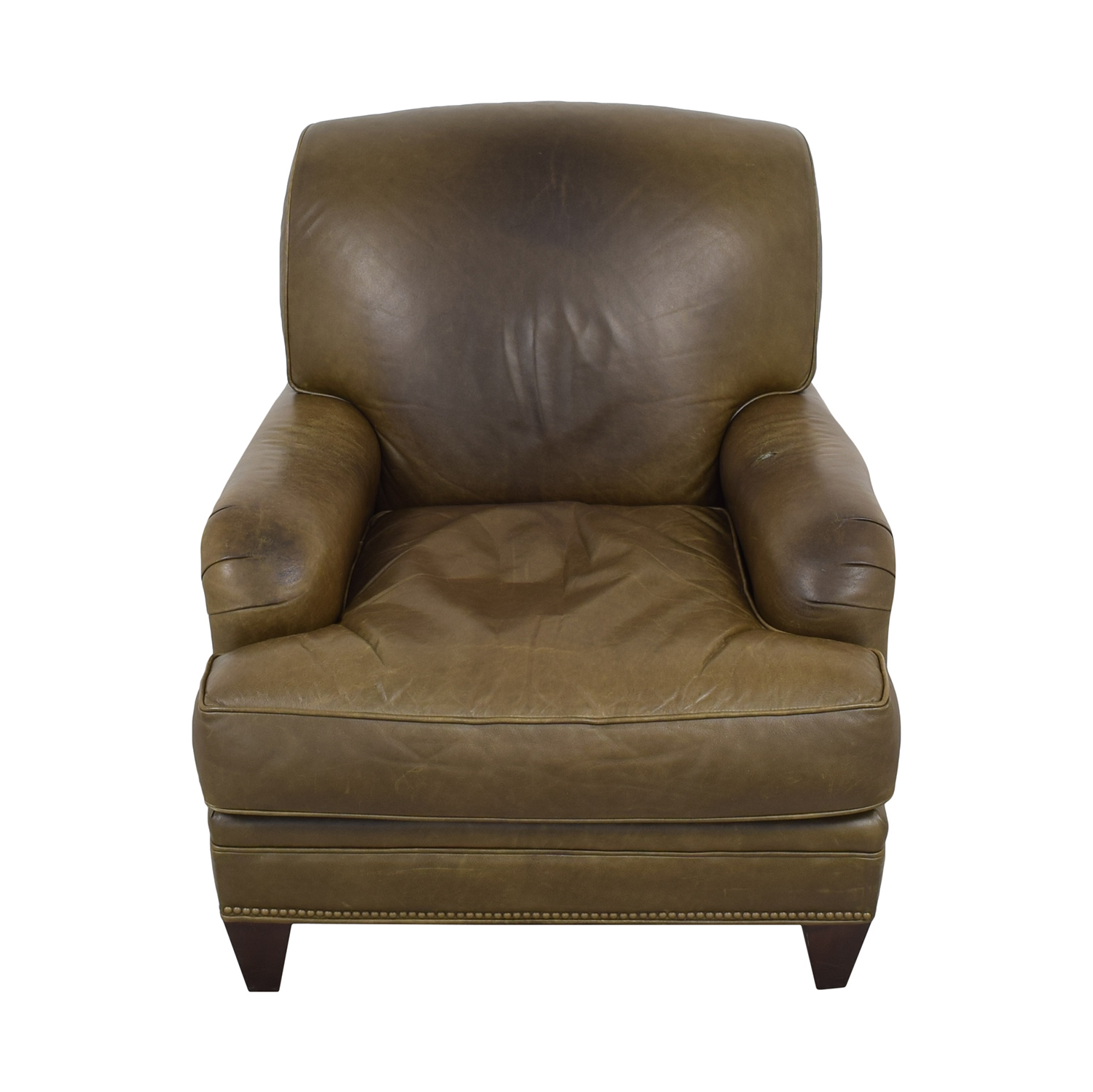buy Macy's Modern Concepts Club Chair Macy's Accent Chairs