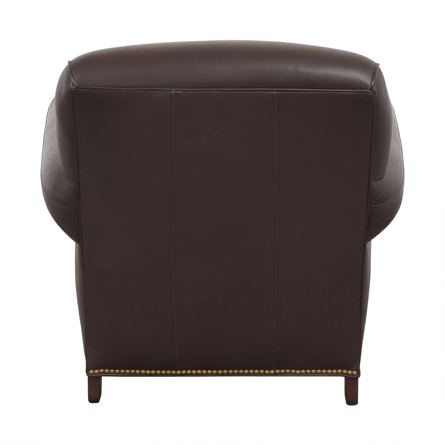 buy Hancock and Moore Meadows Lounge Chair Hancock and Moore Chairs