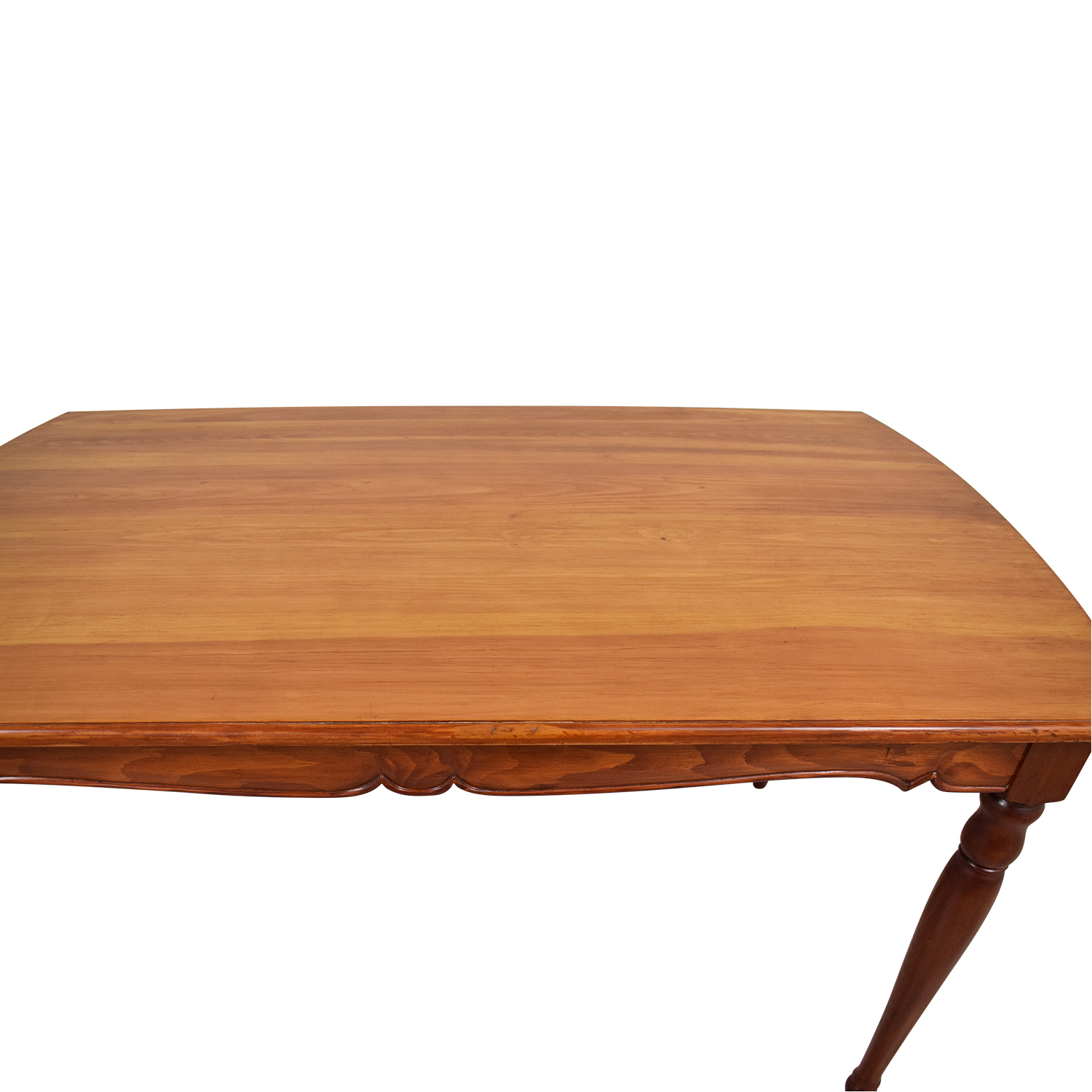 buy Dining Table  Tables