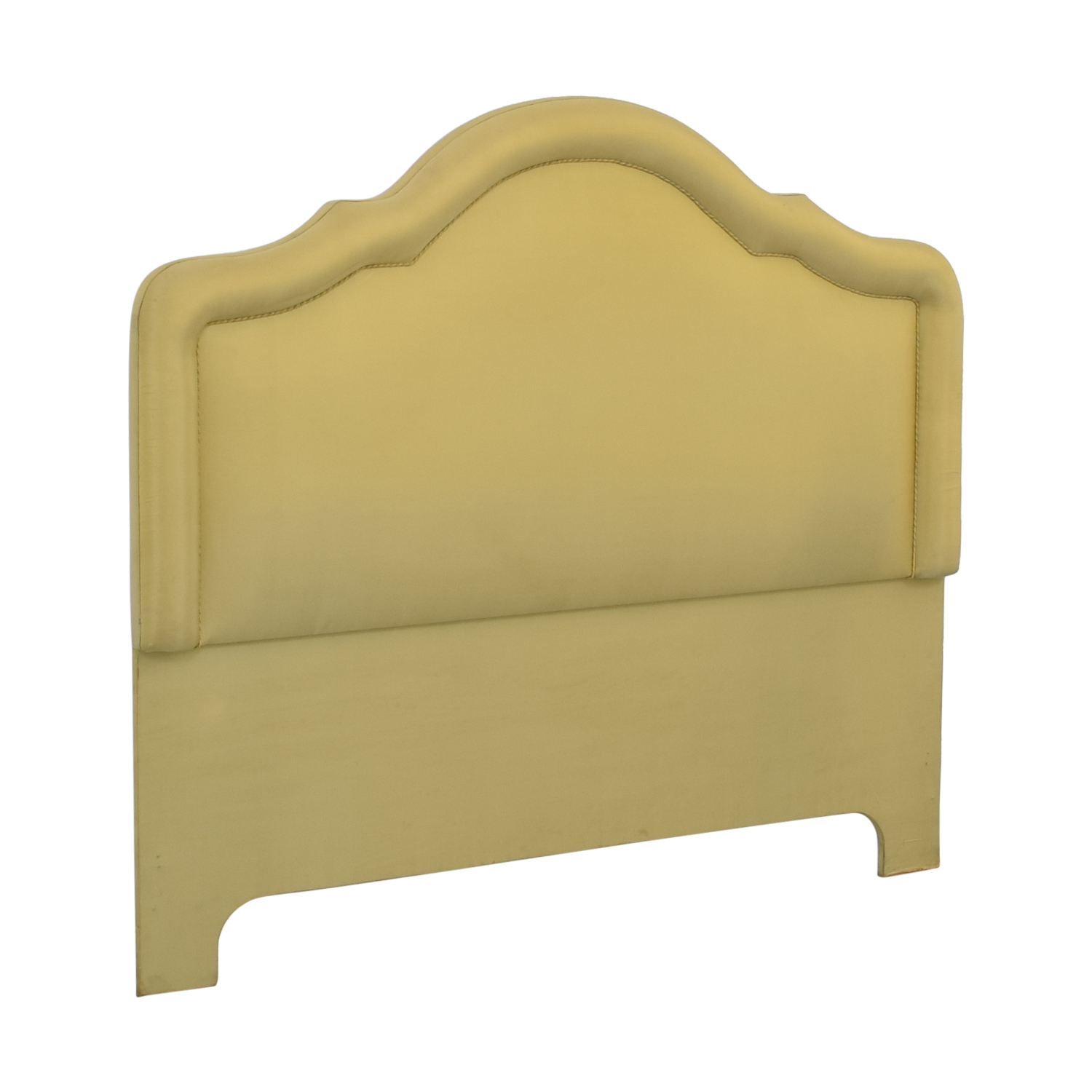 Queen Headboard on sale