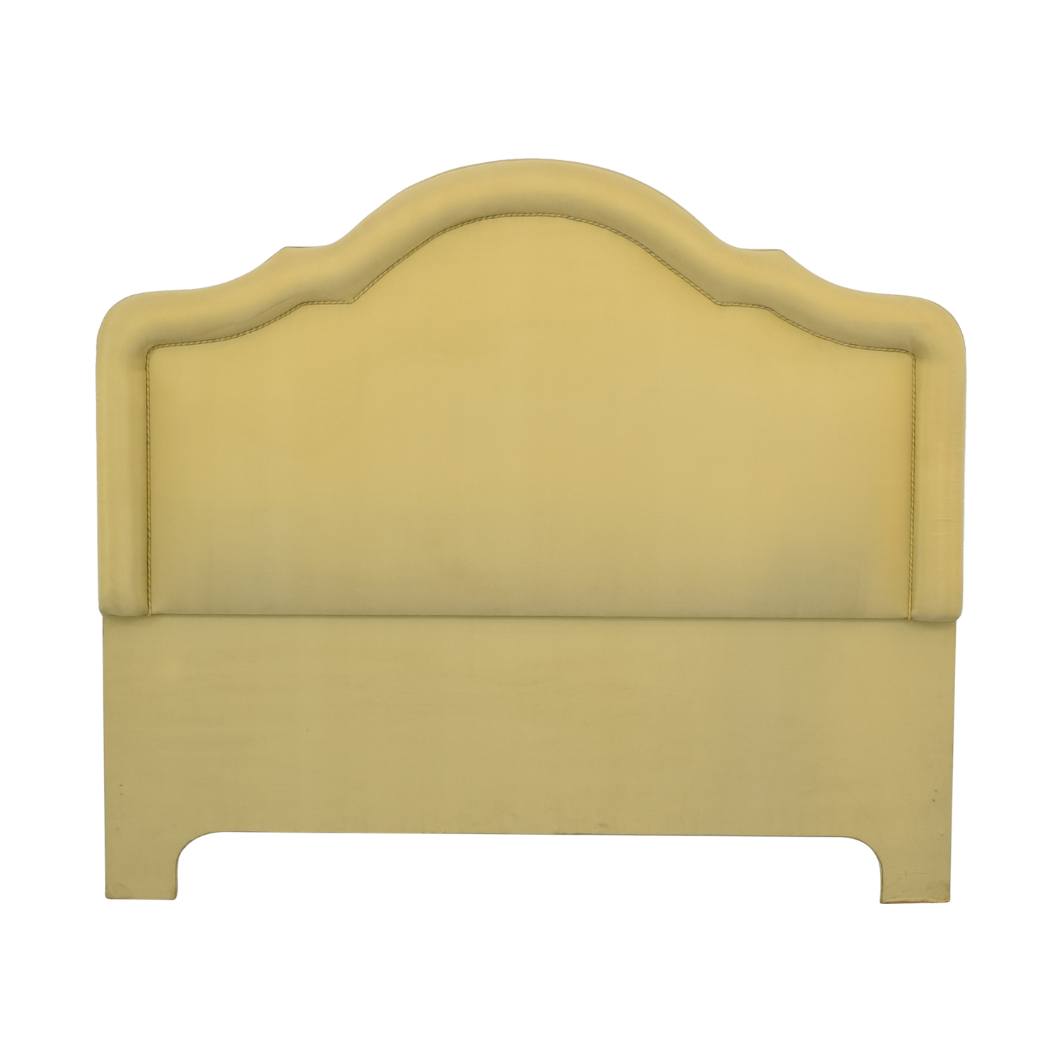 shop Queen Headboard  Bed Frames