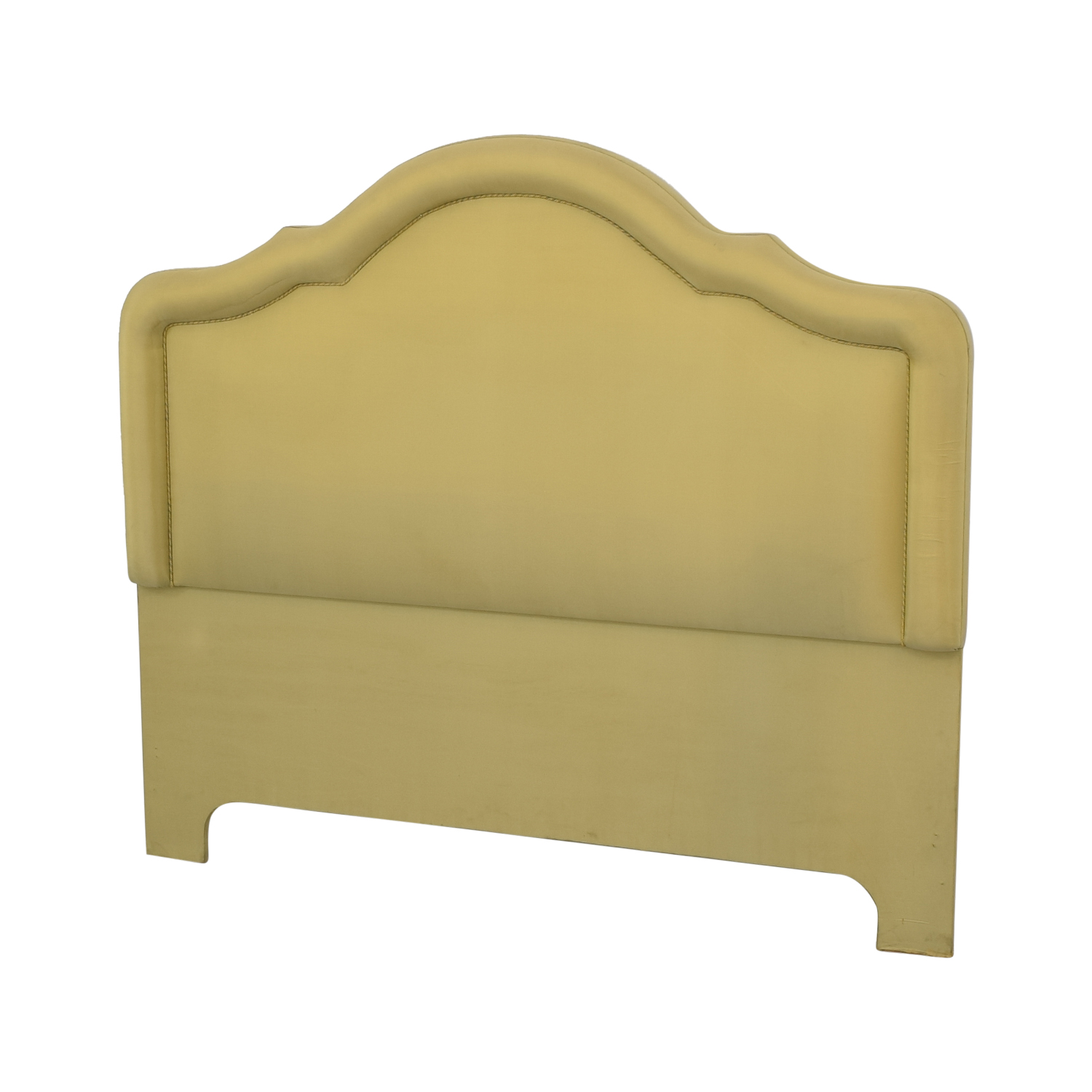 Queen Headboard sale