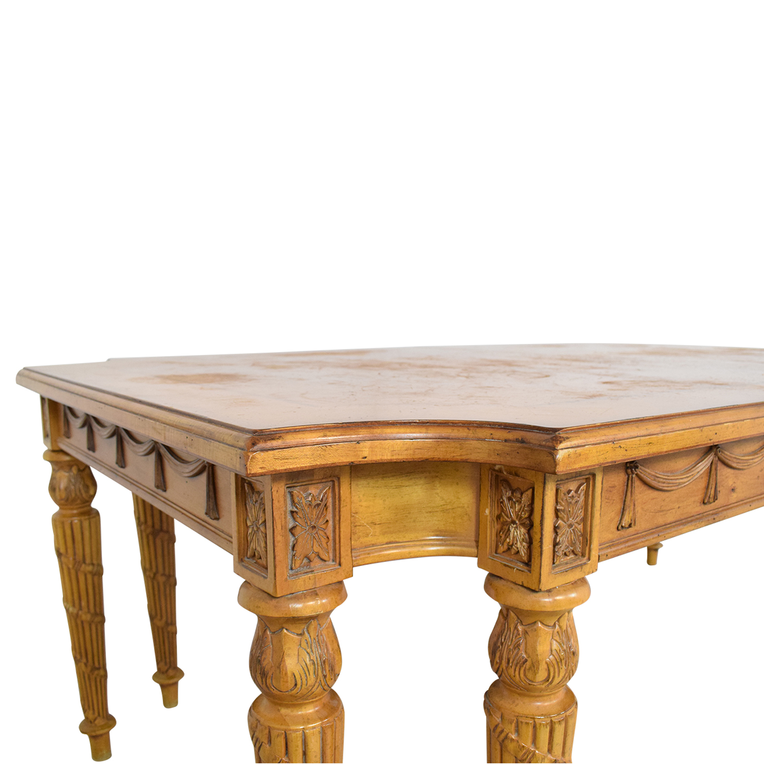 buy Century Furniture Dining Table Century Furniture Dinner Tables