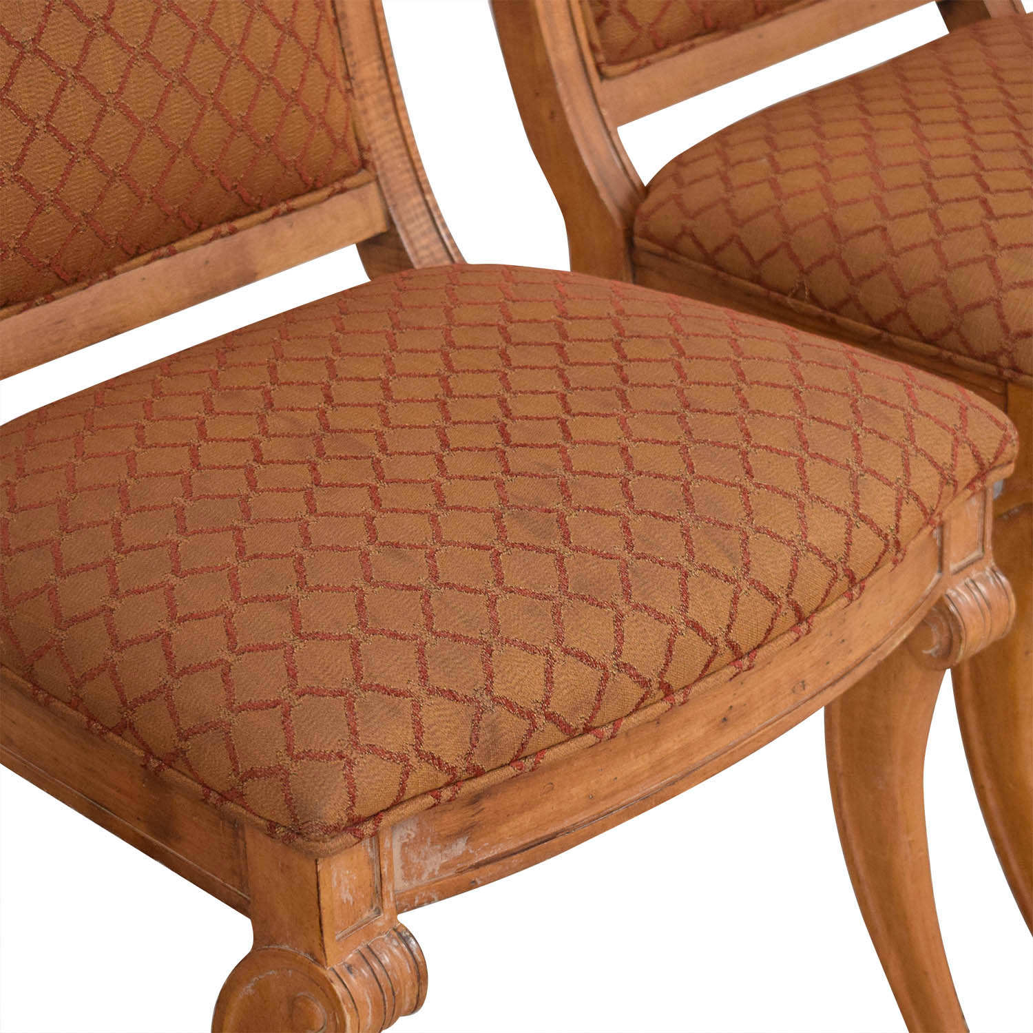 buy Century Furniture Century Furniture Dining Chairs online