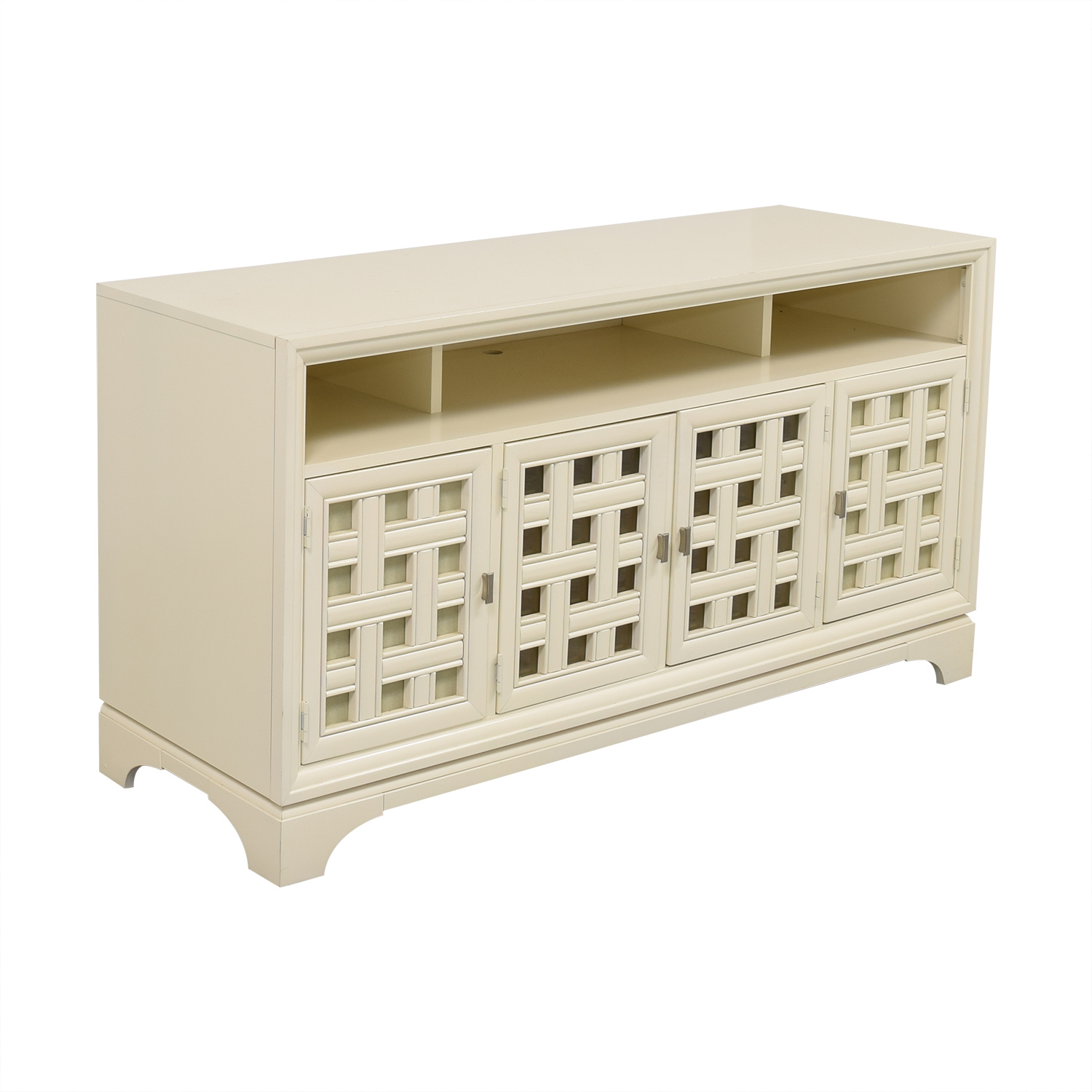 shop Stanley Furniture Media Console Stanley Furniture Media Units