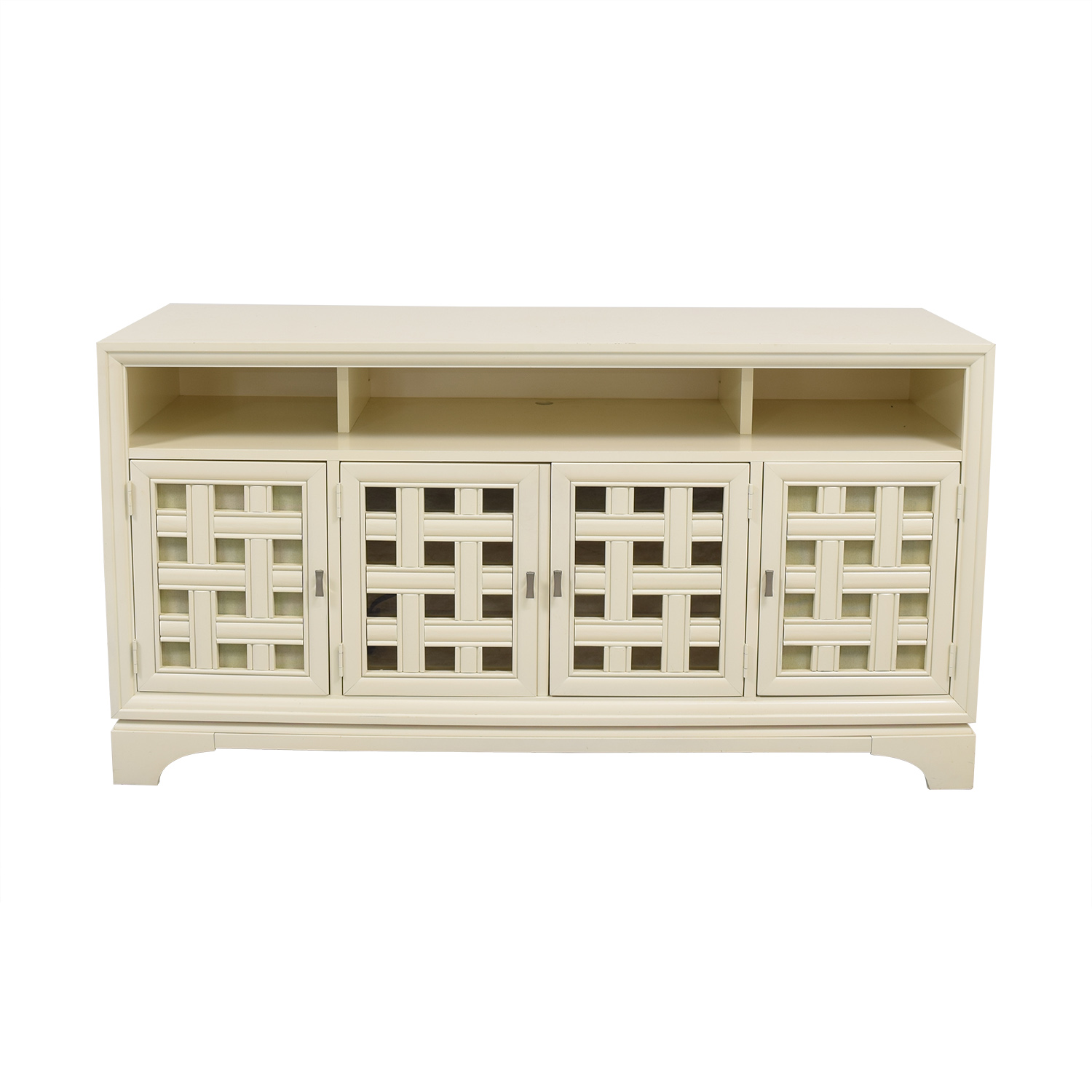 Stanley Furniture Stanley Furniture Media Console nj