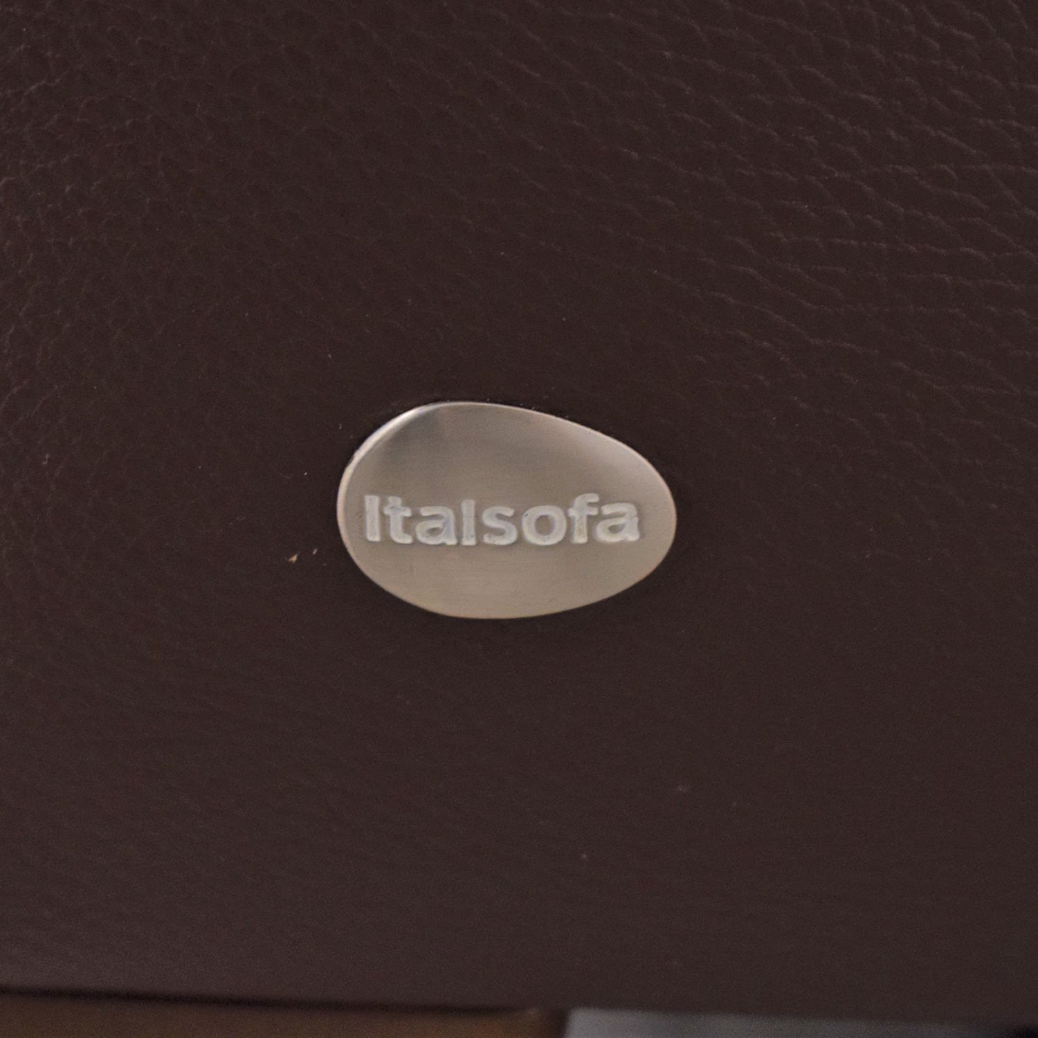 Italsofa Italsofa Sectional Sleeper Sofa with Chaise coupon