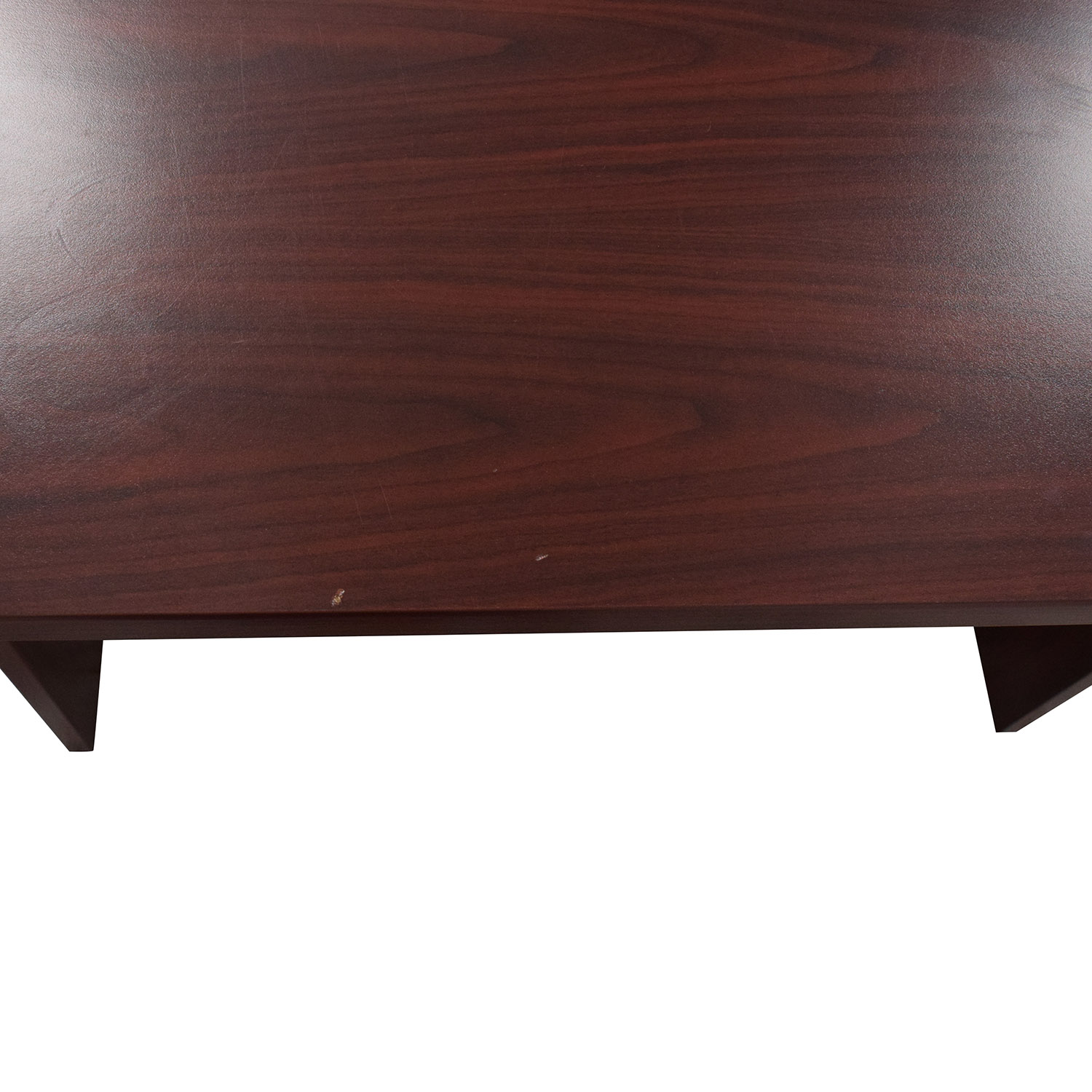 Hon Oval Conference Room Table / Tables