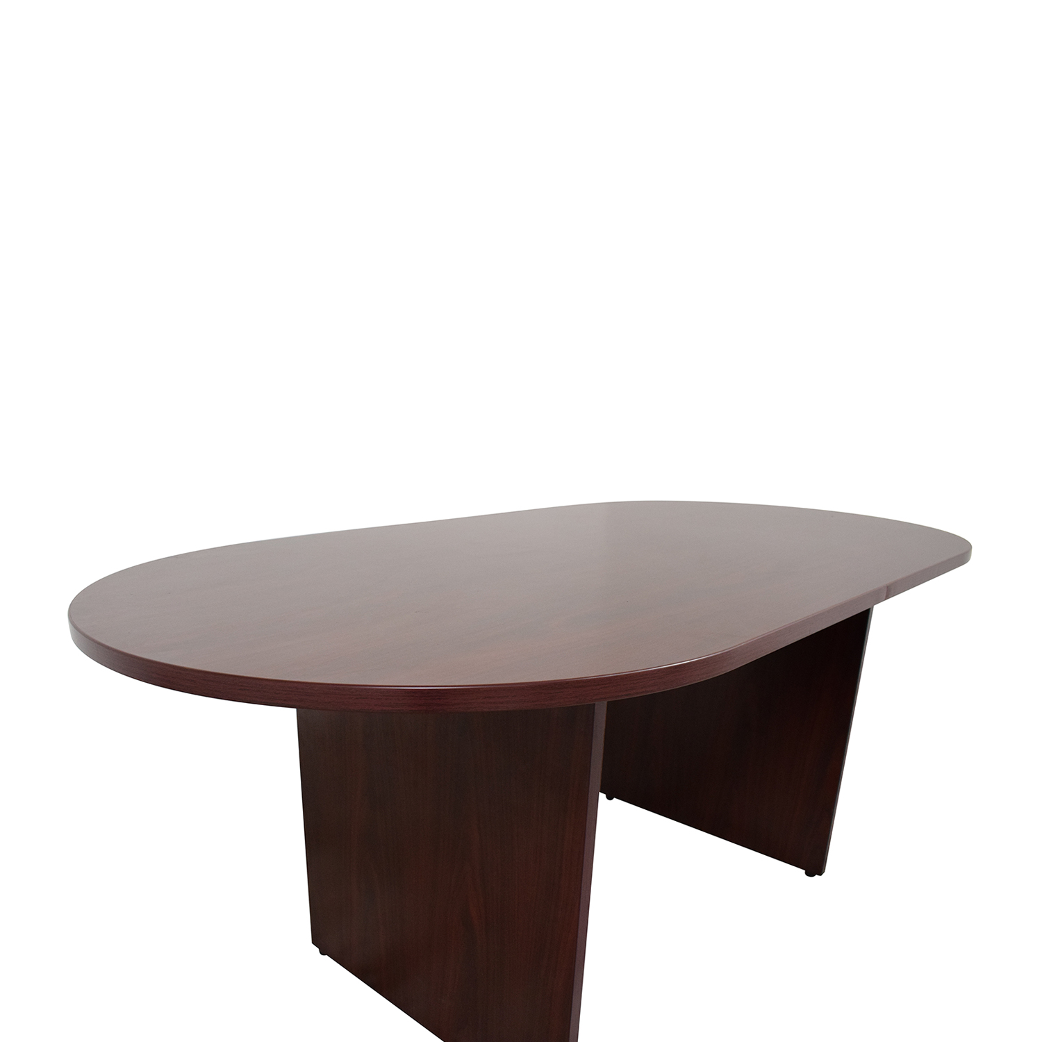 buy Hon Oval Conference Room Table Hon
