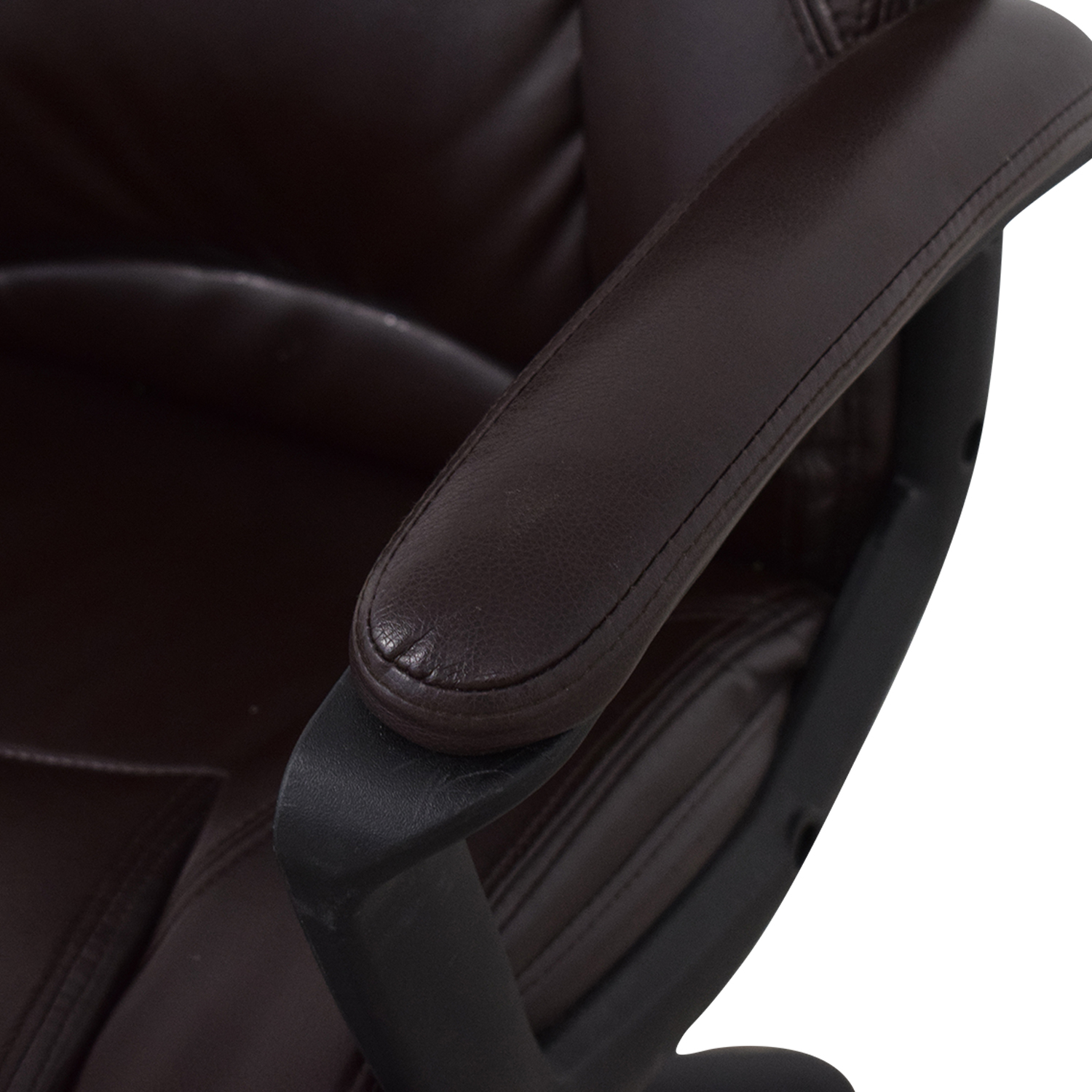 Raymour & Flanigan Raymour & Flanigan Chair and Desk price