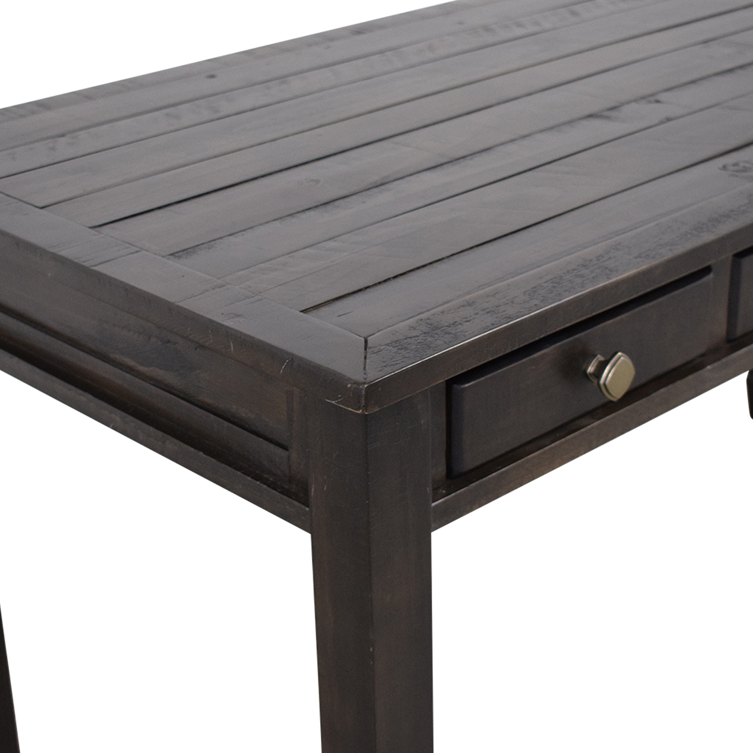 buy Raymour & Flanigan Chair and Desk Raymour & Flanigan Utility Tables