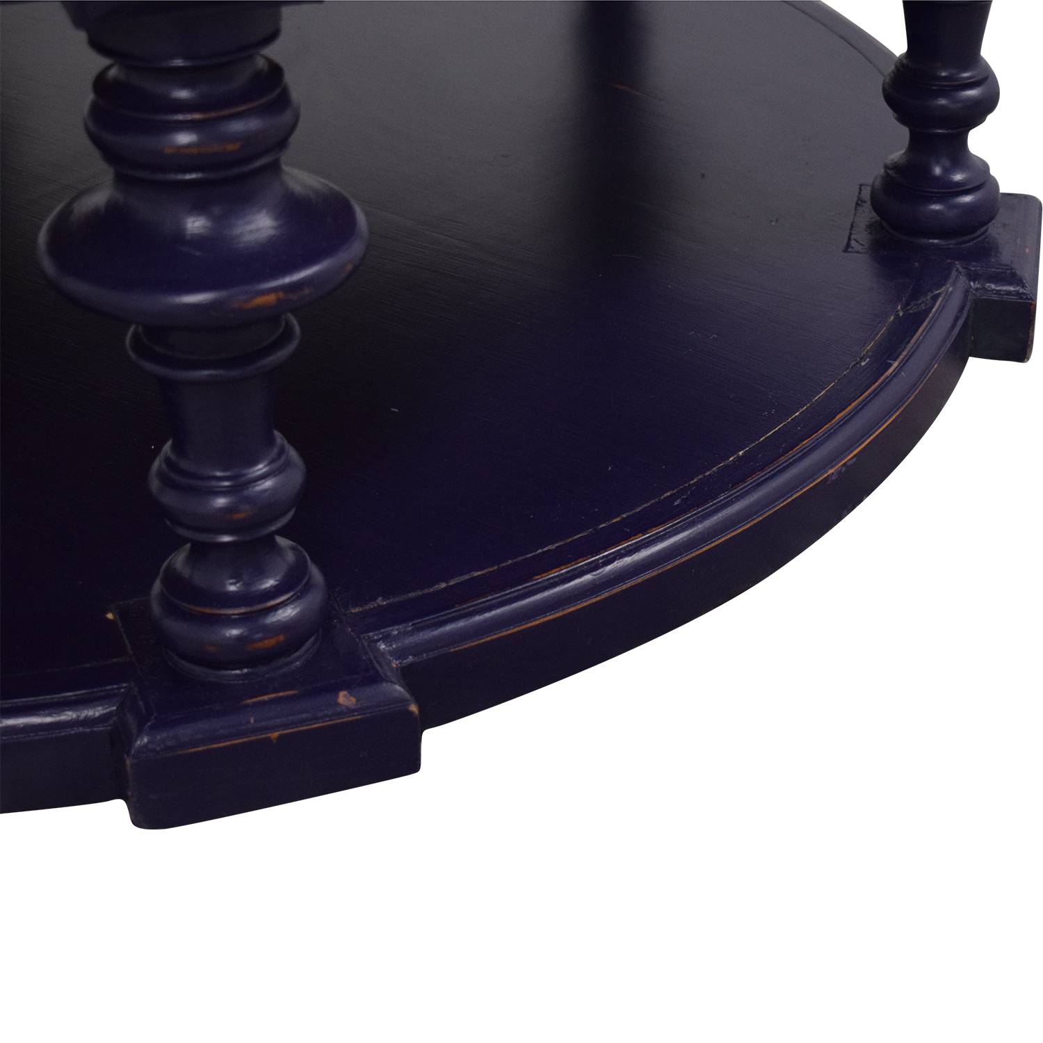 buy Ralph Lauren Home Ralph Lauren Custom Coffee Table online
